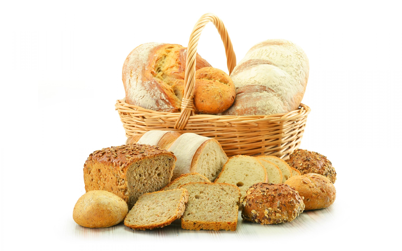 еще хлебные изделия в картинках для или