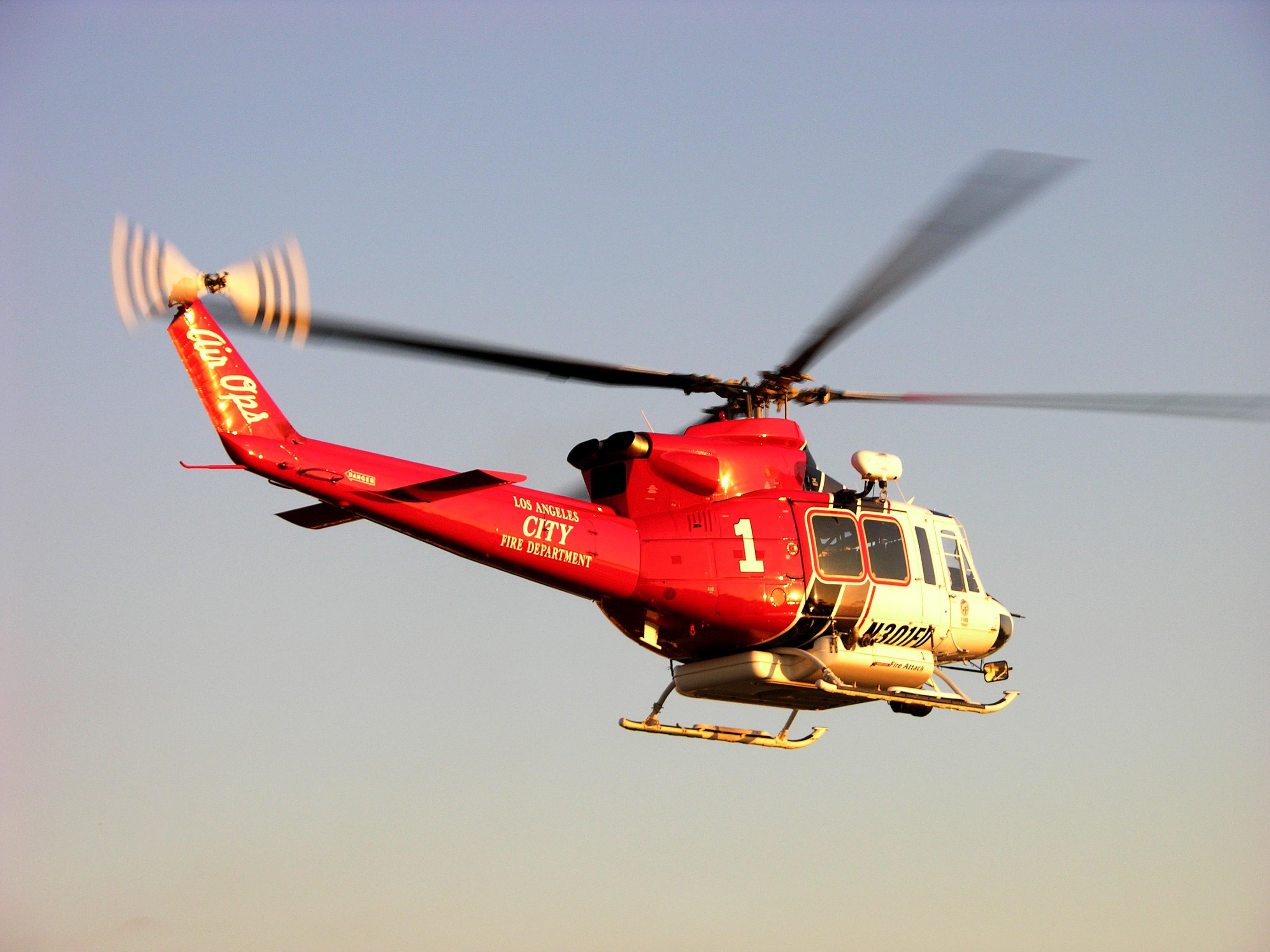 Вертолет-самолет  № 2365937 без смс