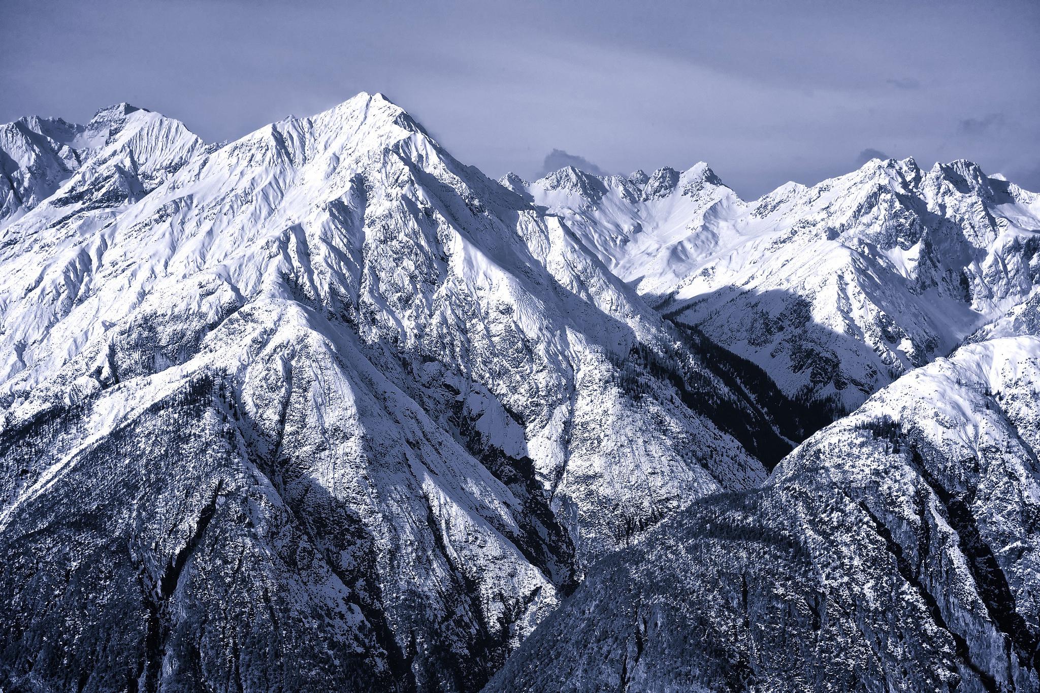 картинки горные снежные вершины московского водителя