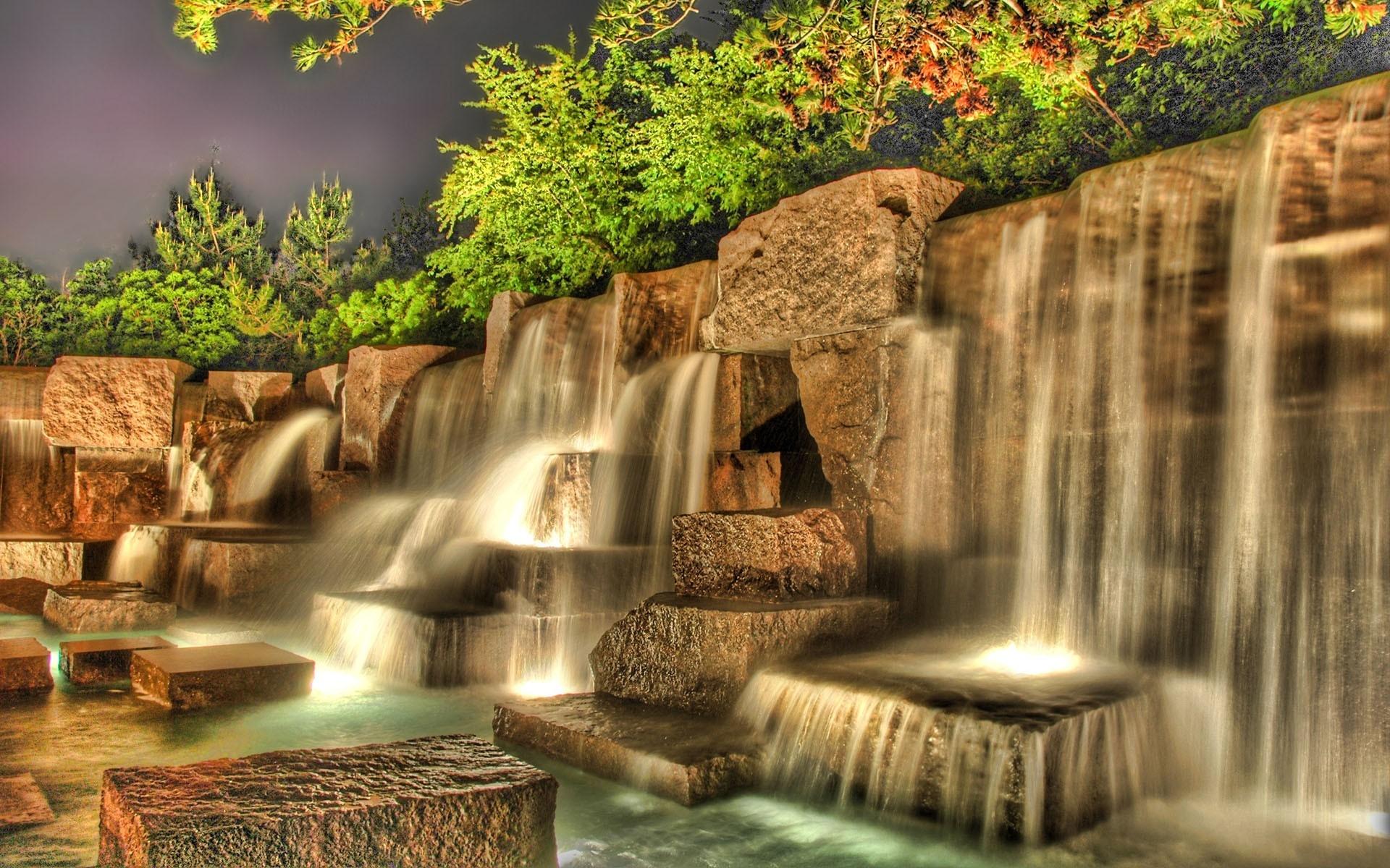 версии фотоэффекты водопады для фото искренне открываемся