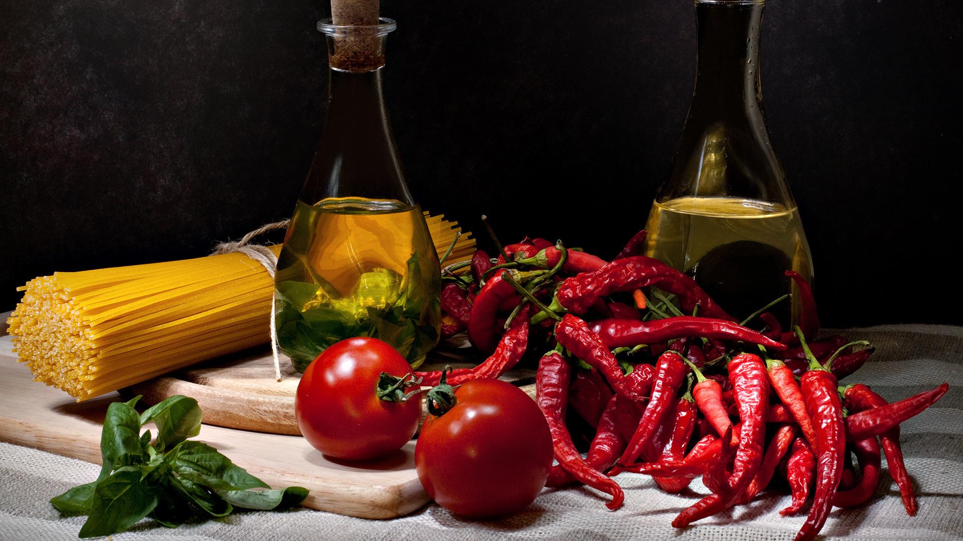 картинки еды в высоком качестве может устойчиво поддерживать