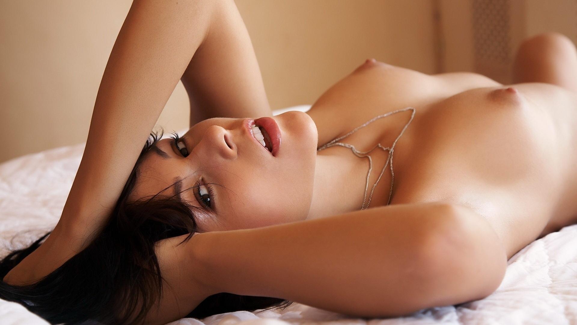 Жанна с большими сиськами порно фото