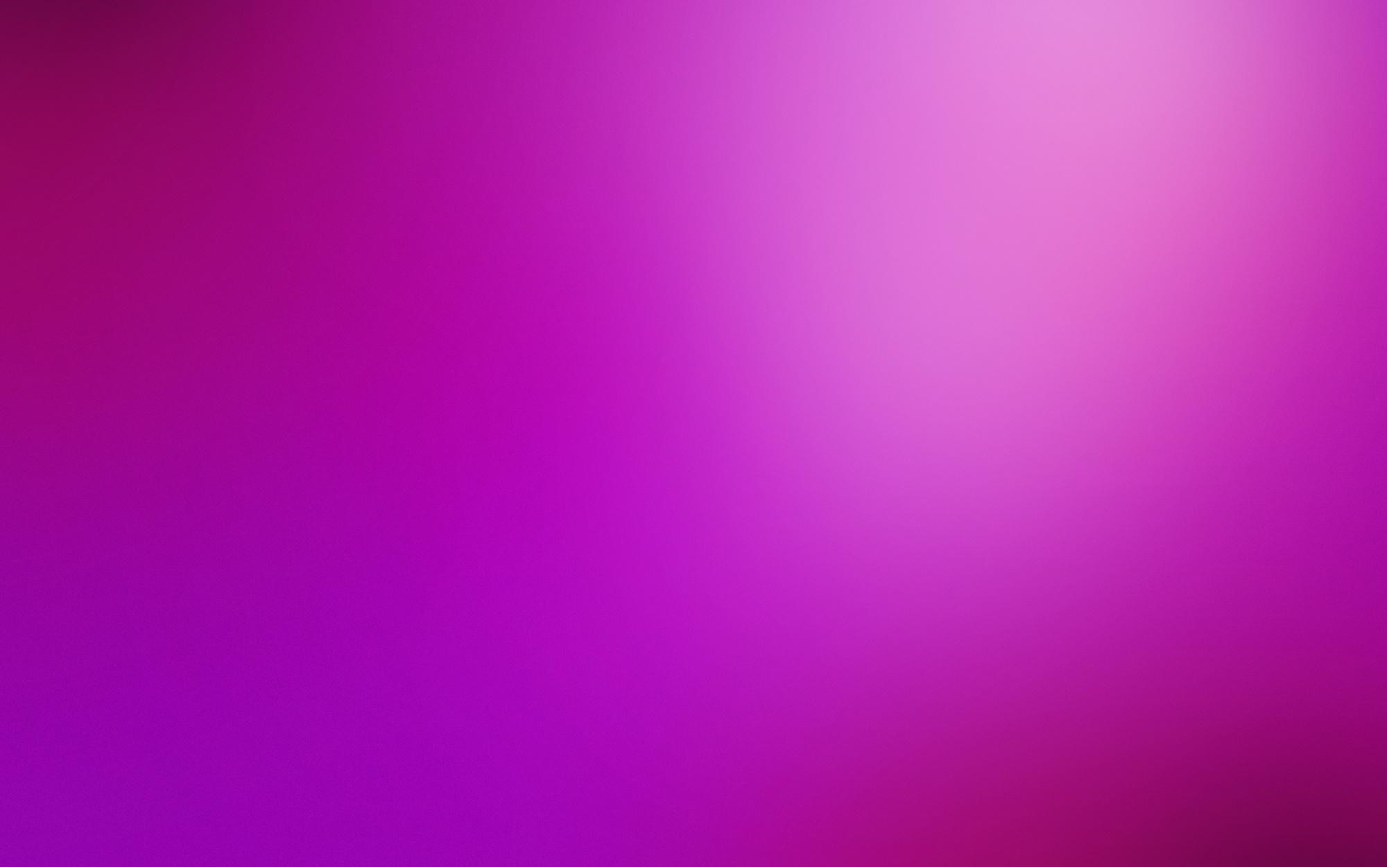 цвет любой картинки нашем каталоге