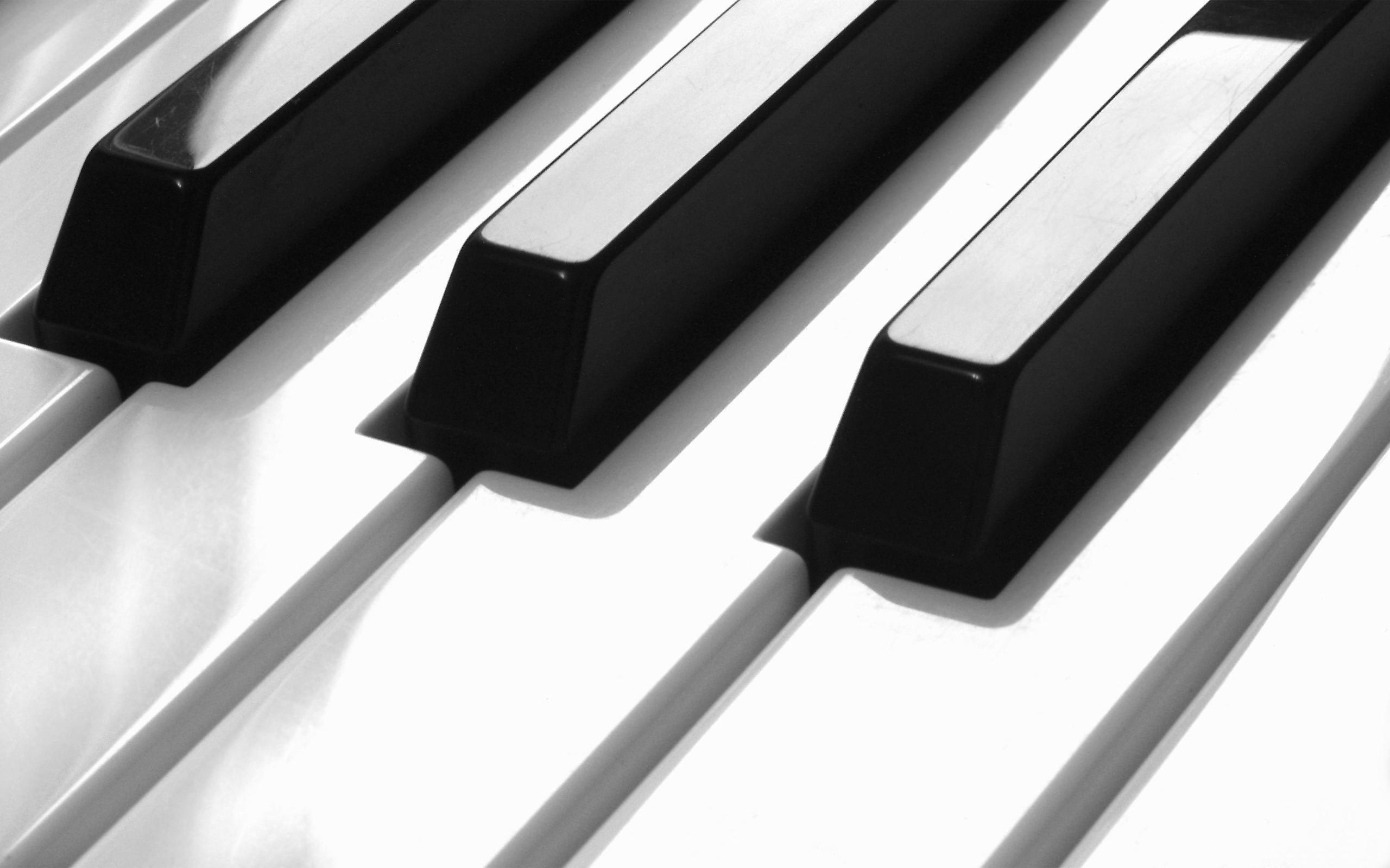 походку картинки клавишные рабочий стол высоком разрешении обои