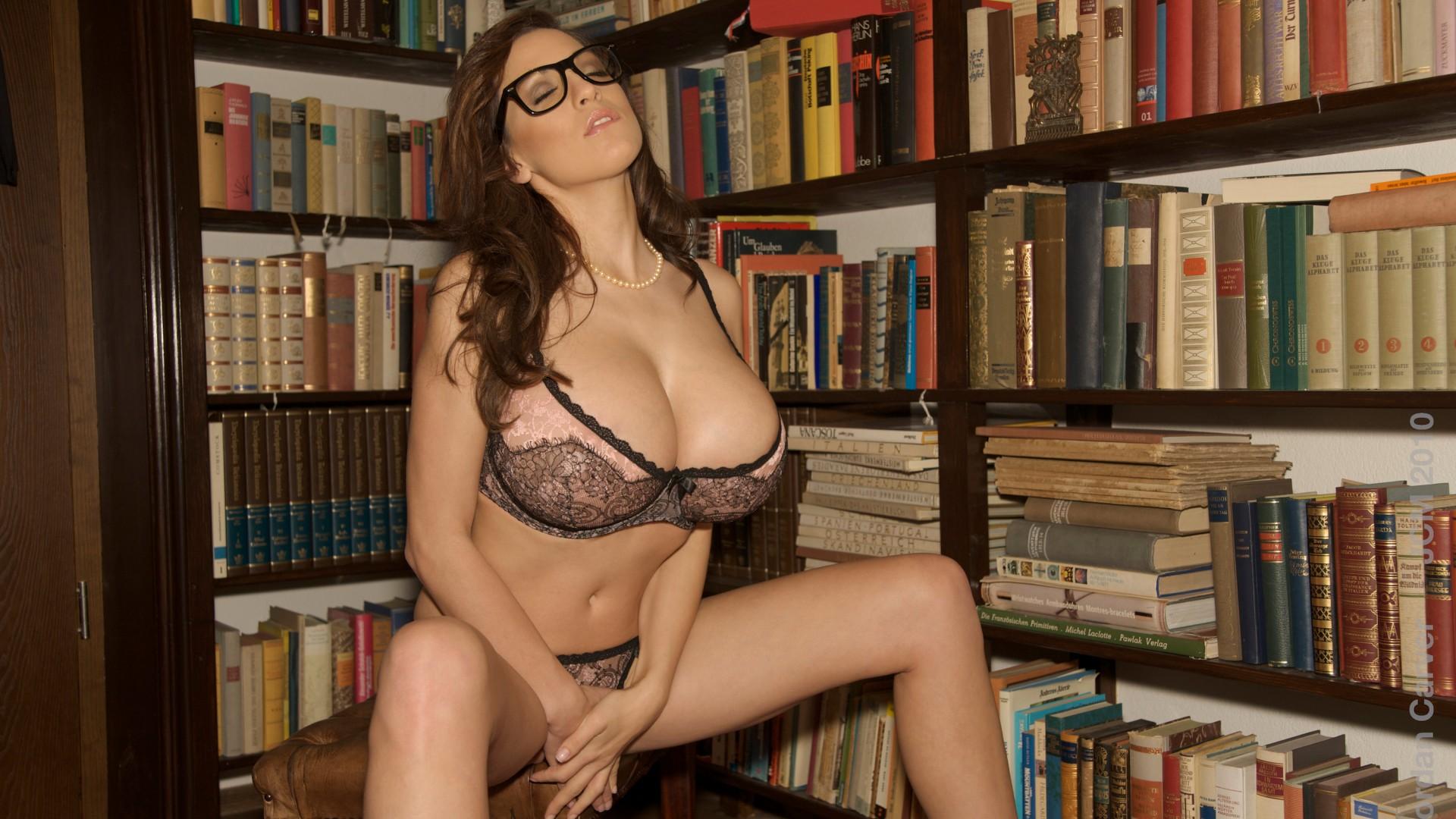razvratnie-bibliotekarshi