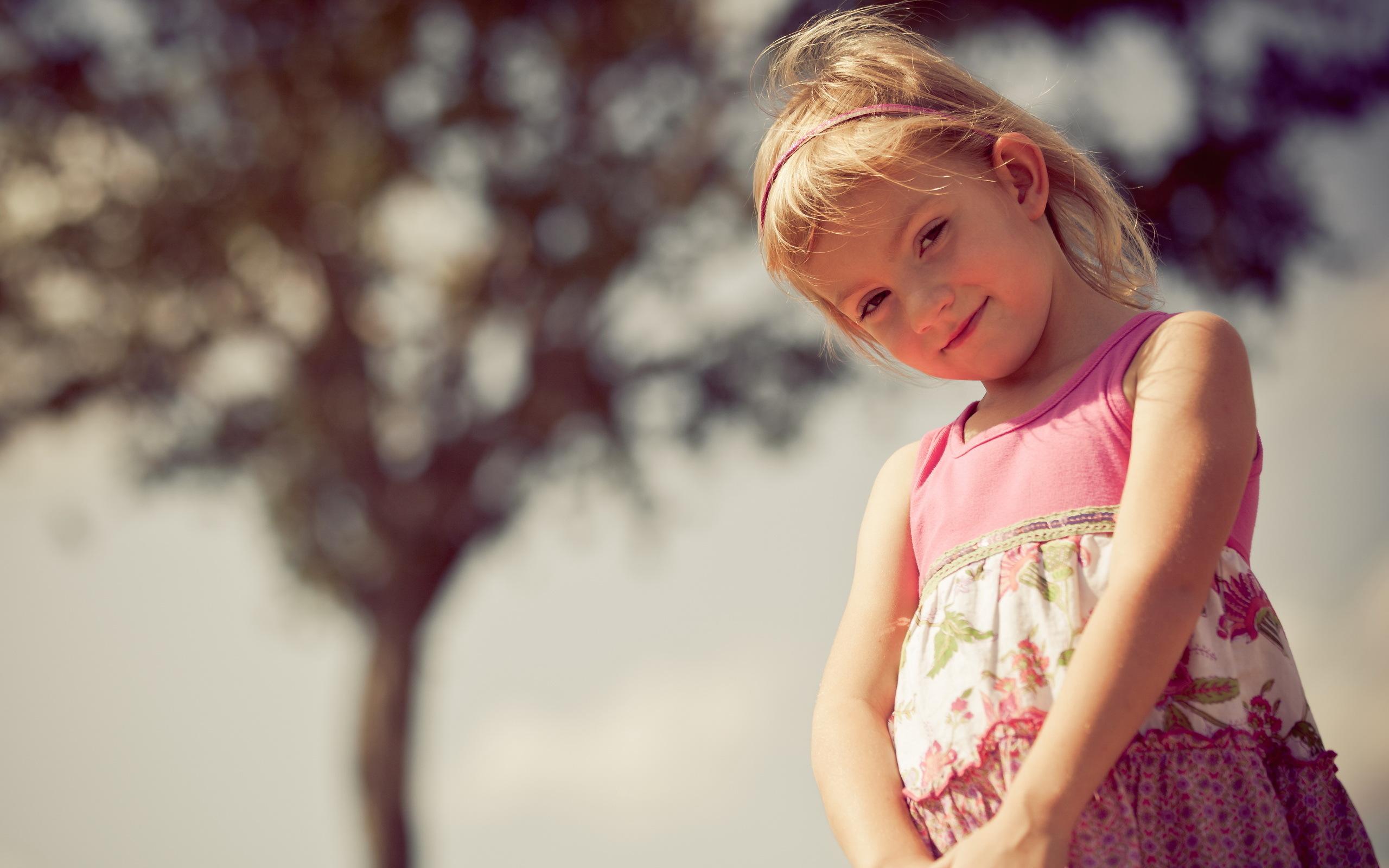 скрипкина маленькие картинки для девачек тоже