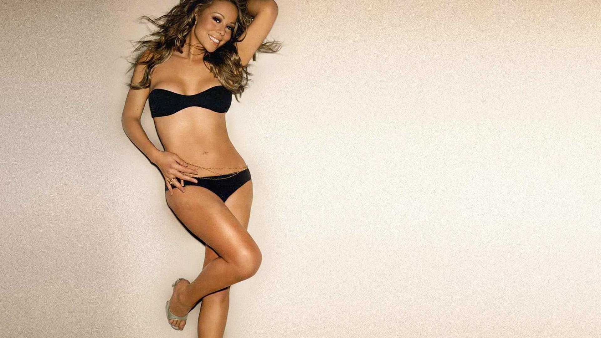 Mariah carey hot photo shoot Star Tracks: Wednesday, May 30, 2018 m