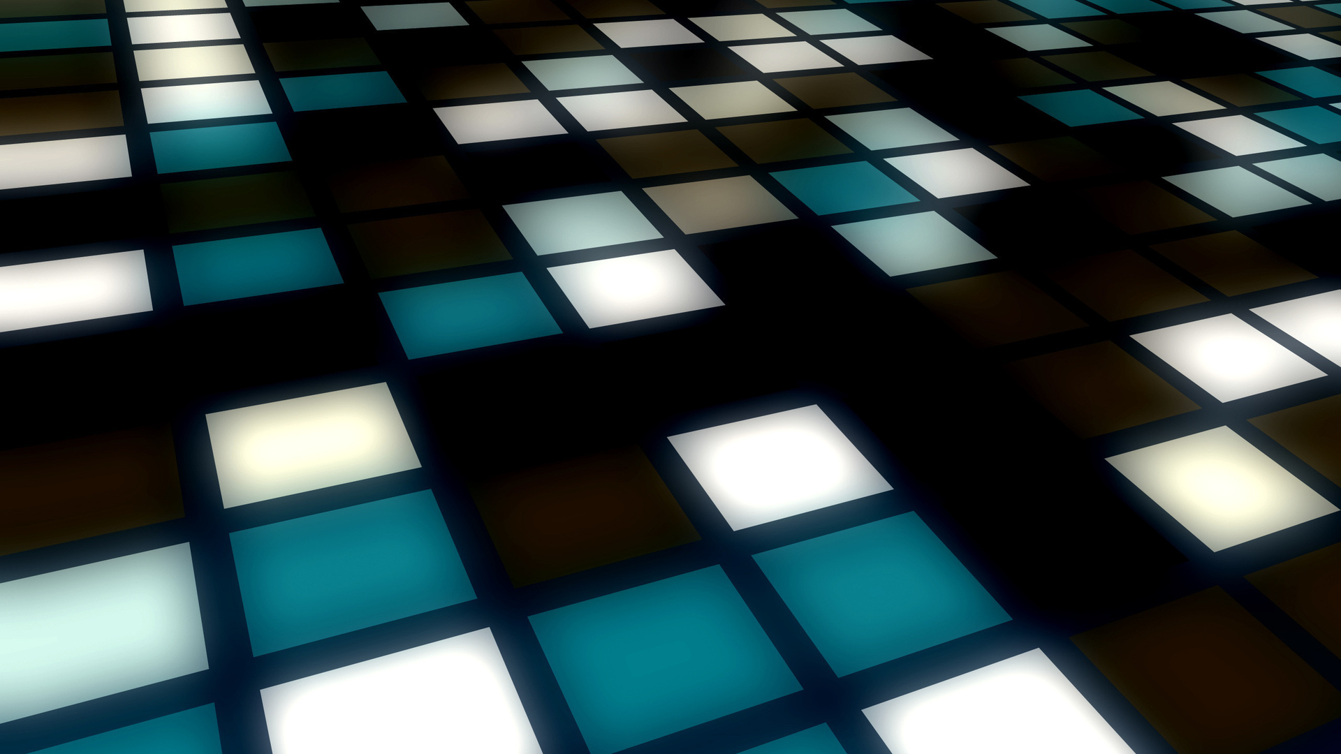фотки в квадратиках
