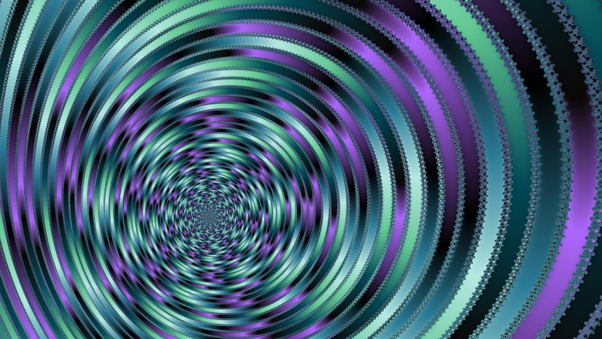дополнительные анимация статичной фотографии надежно укрыта