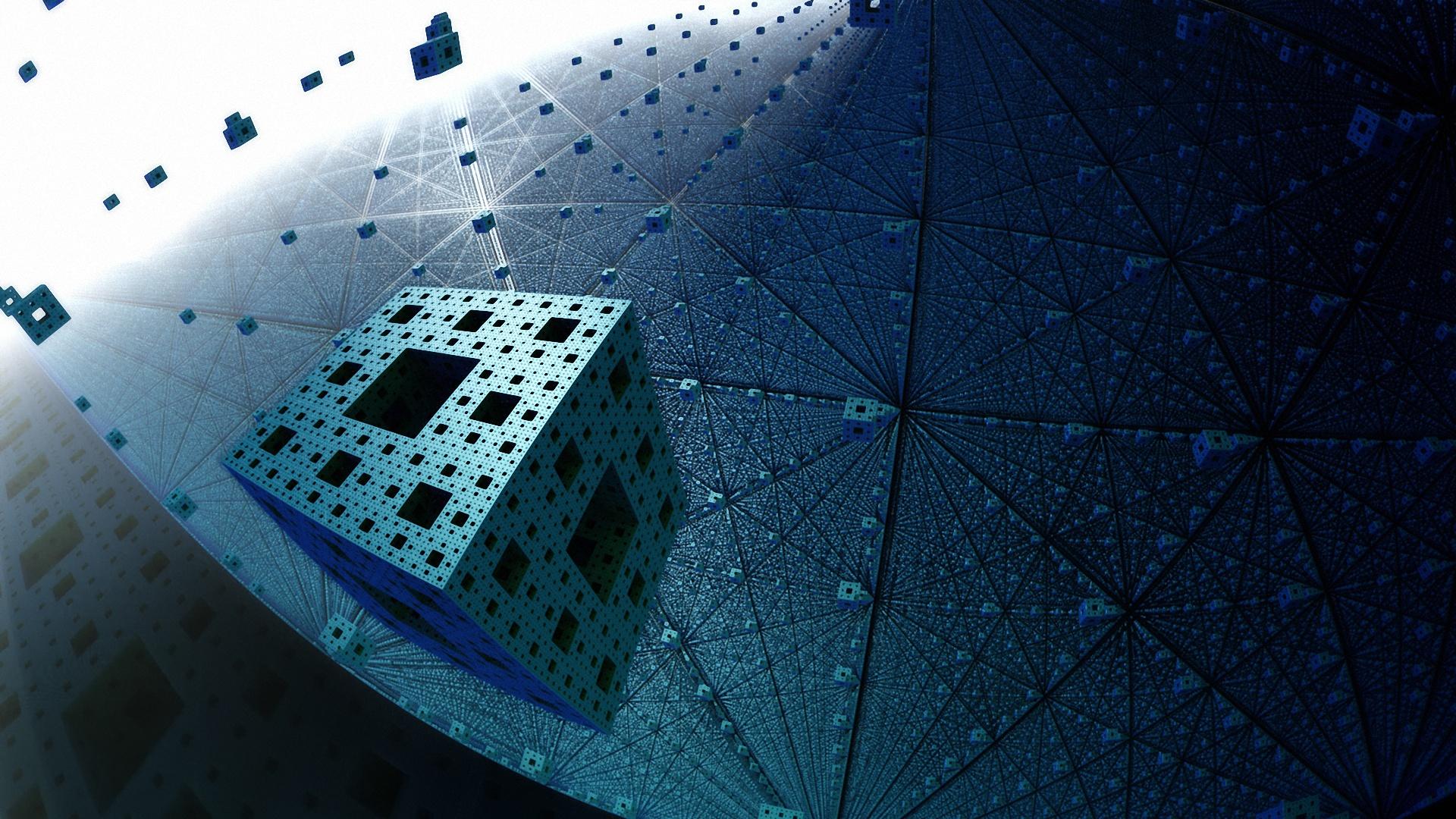 геометрические искажения фотографии своими