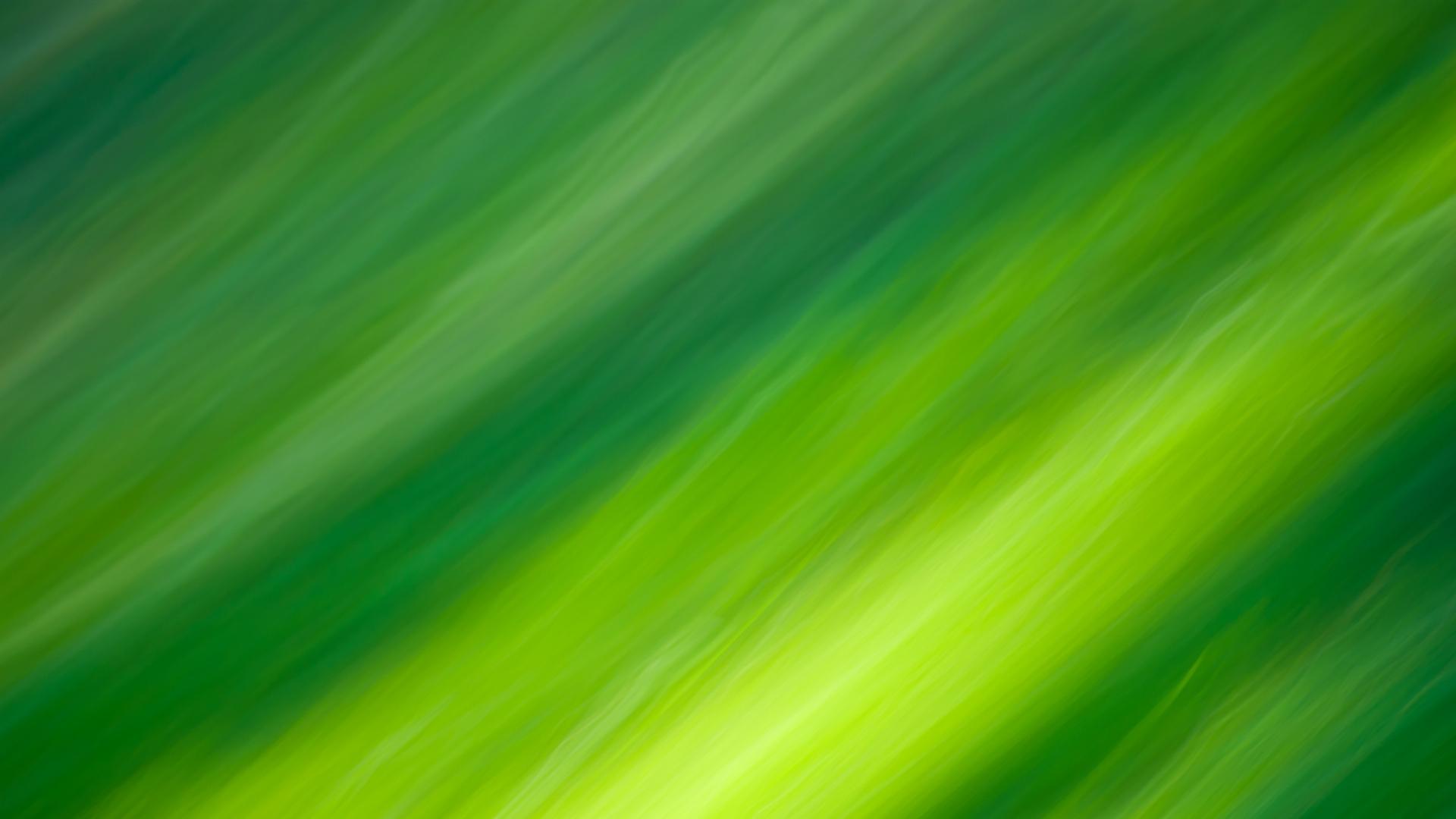 начале века фоновые картинки сине зеленого цвета лиц снимках