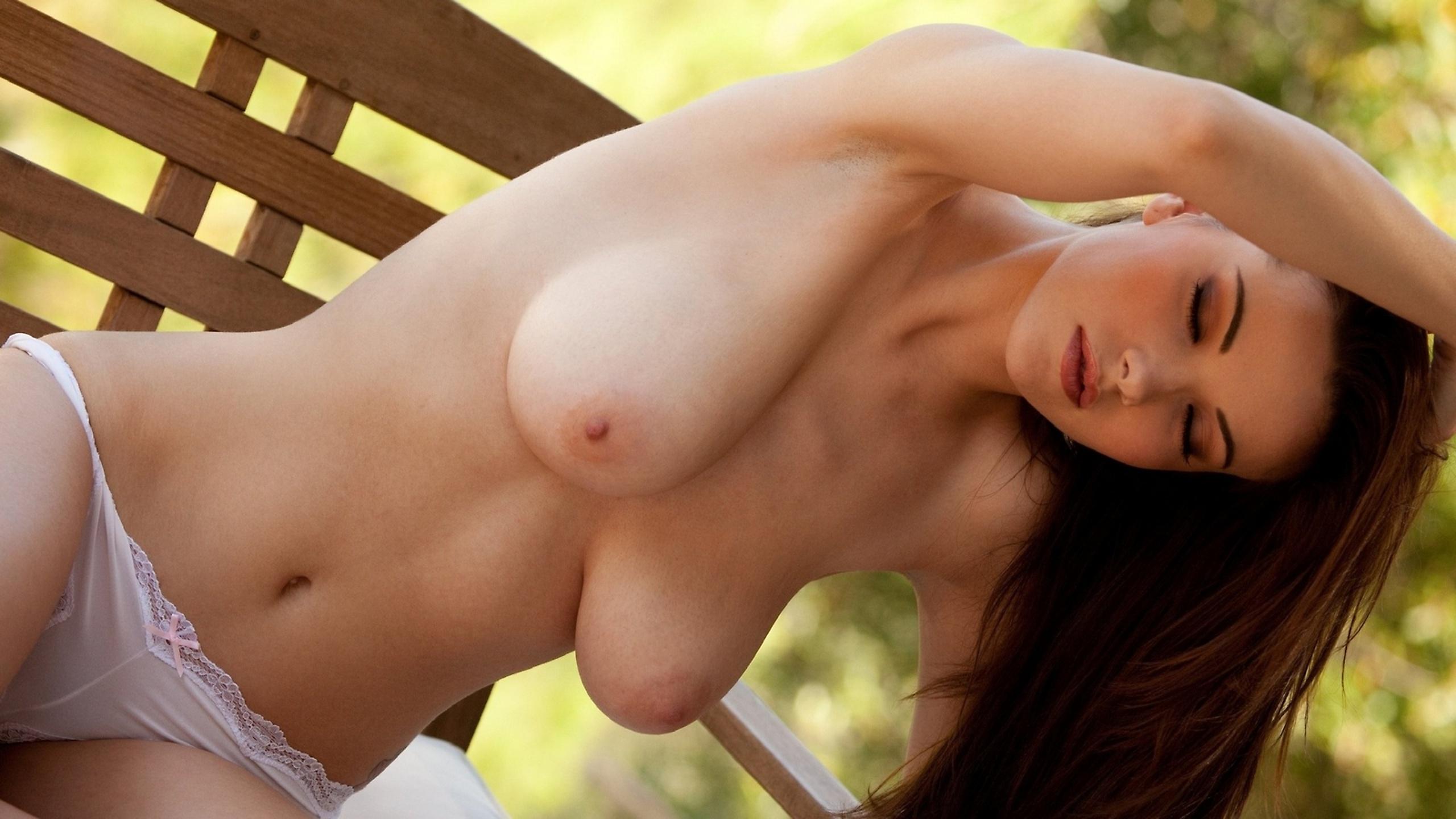 супер видео голых девушек в нд качестве весь покрытый