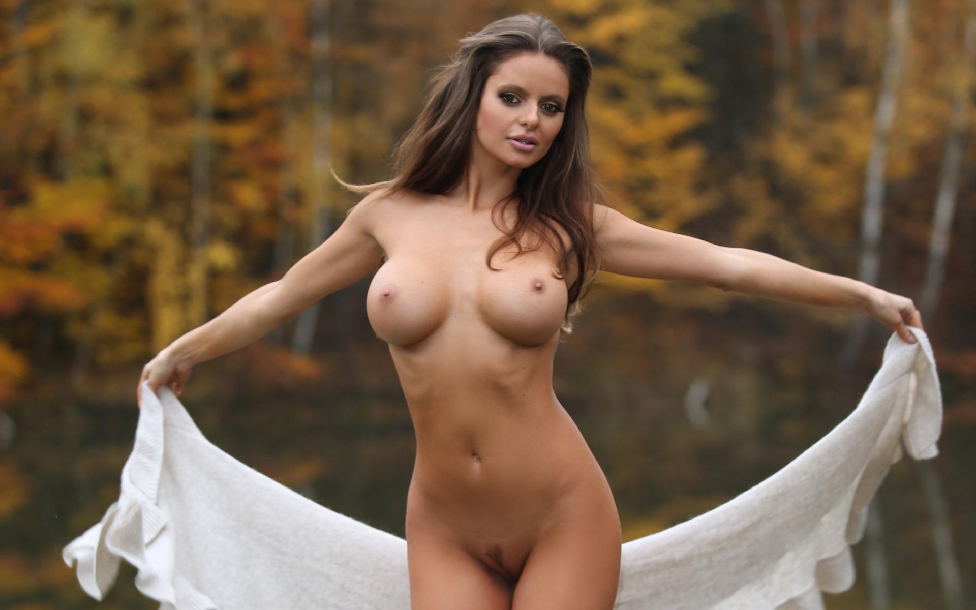Красивые Девушки Голые Фото Бесплатно Просмотра