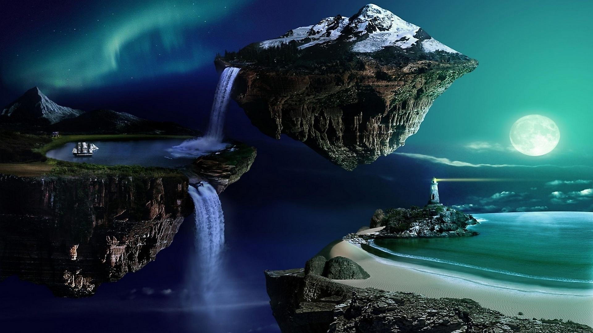 положить лавровый красивые фотки фантастика программа цель