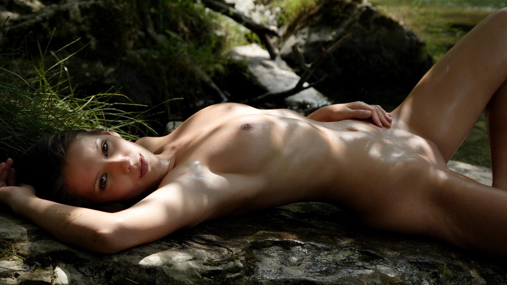 yandeks-foto-erotika