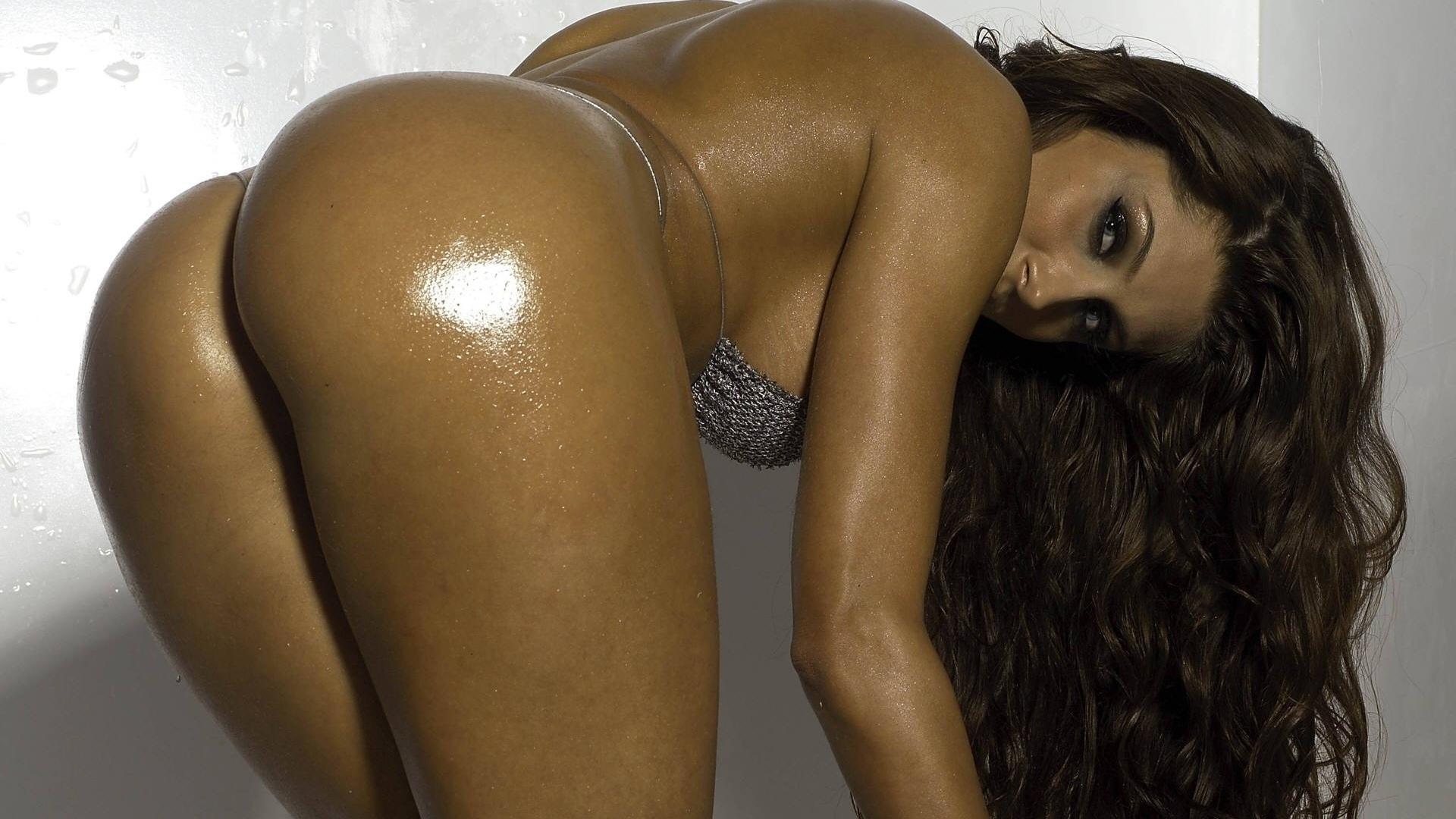 красивые голые попы девушек фото № 554389 без смс