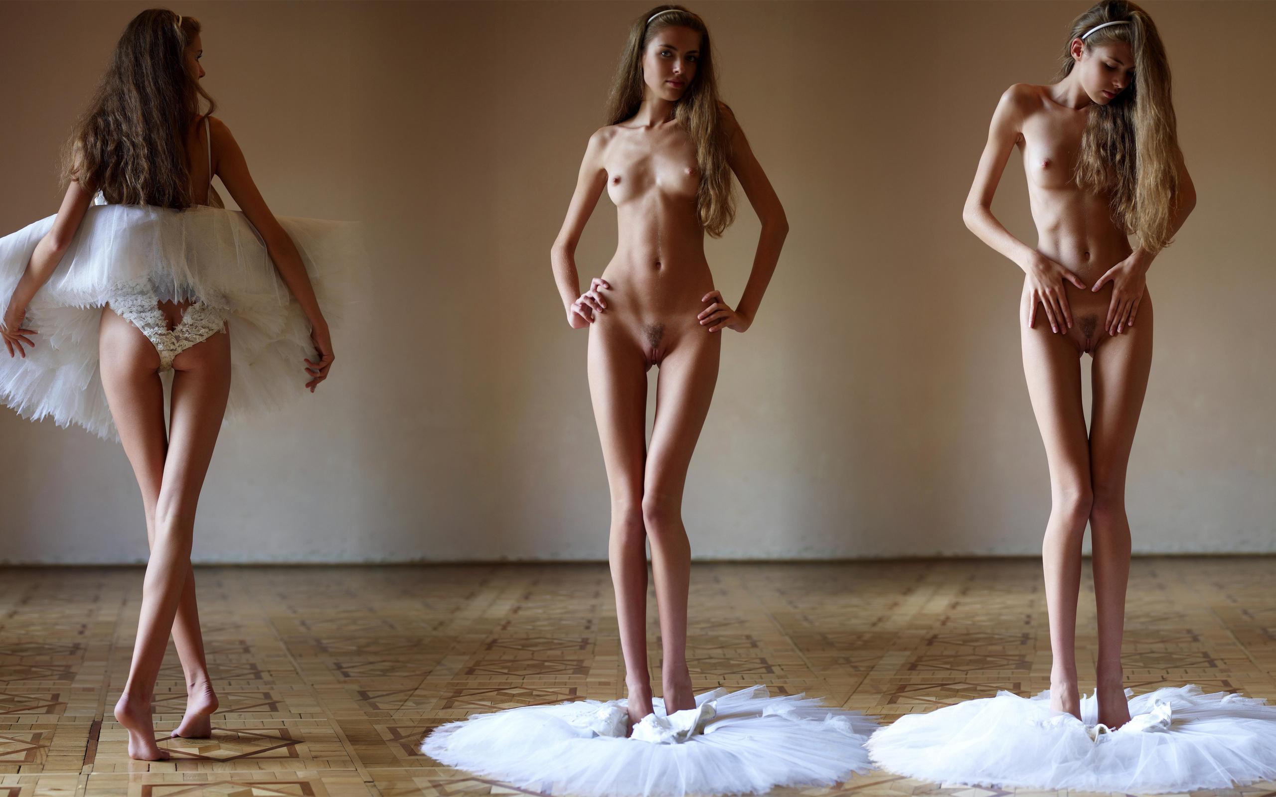 Голая танцовщица фото, полные порно звезды денис давис