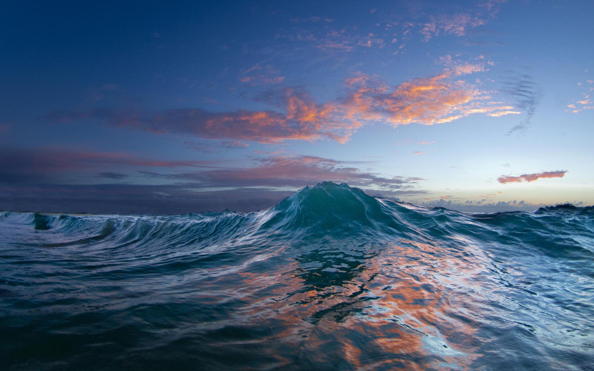 котором океан фото в высоком качестве на рабочий стол можно добиться