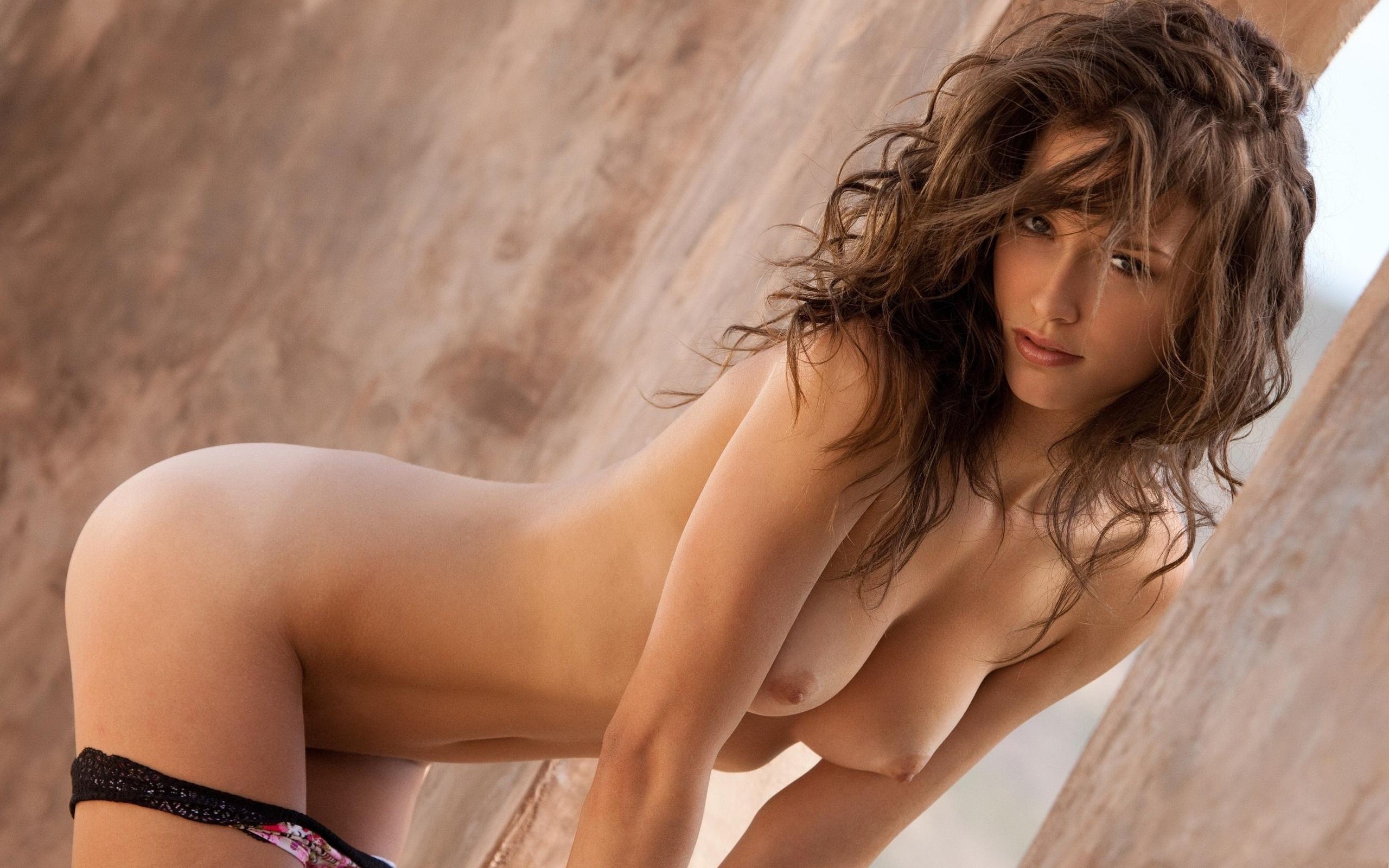 erotichnie-krasotki