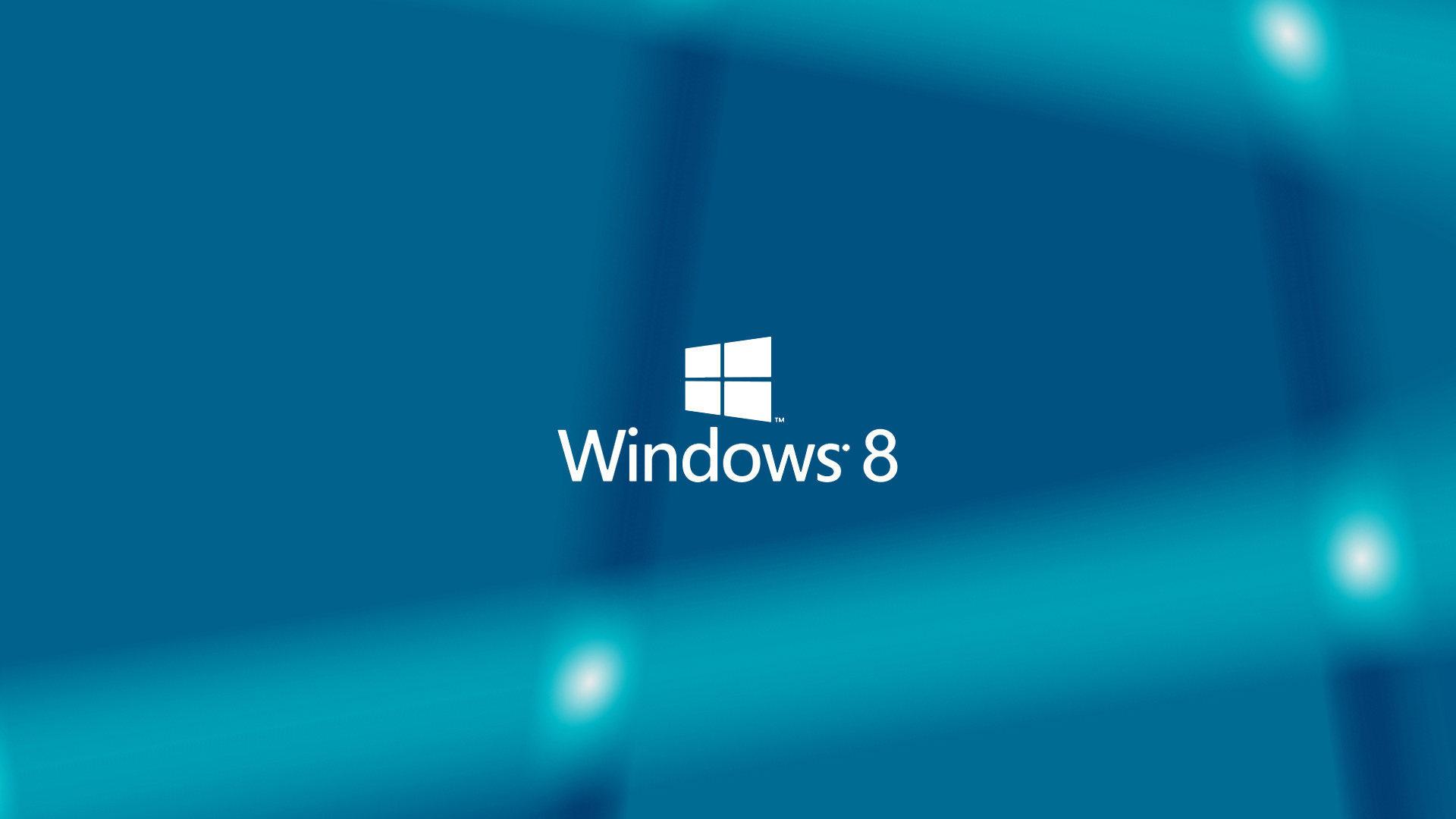 Обои виндовс, hi-tech, windows, 10, microsoft, логотип, майкрософт. Windows foto 10
