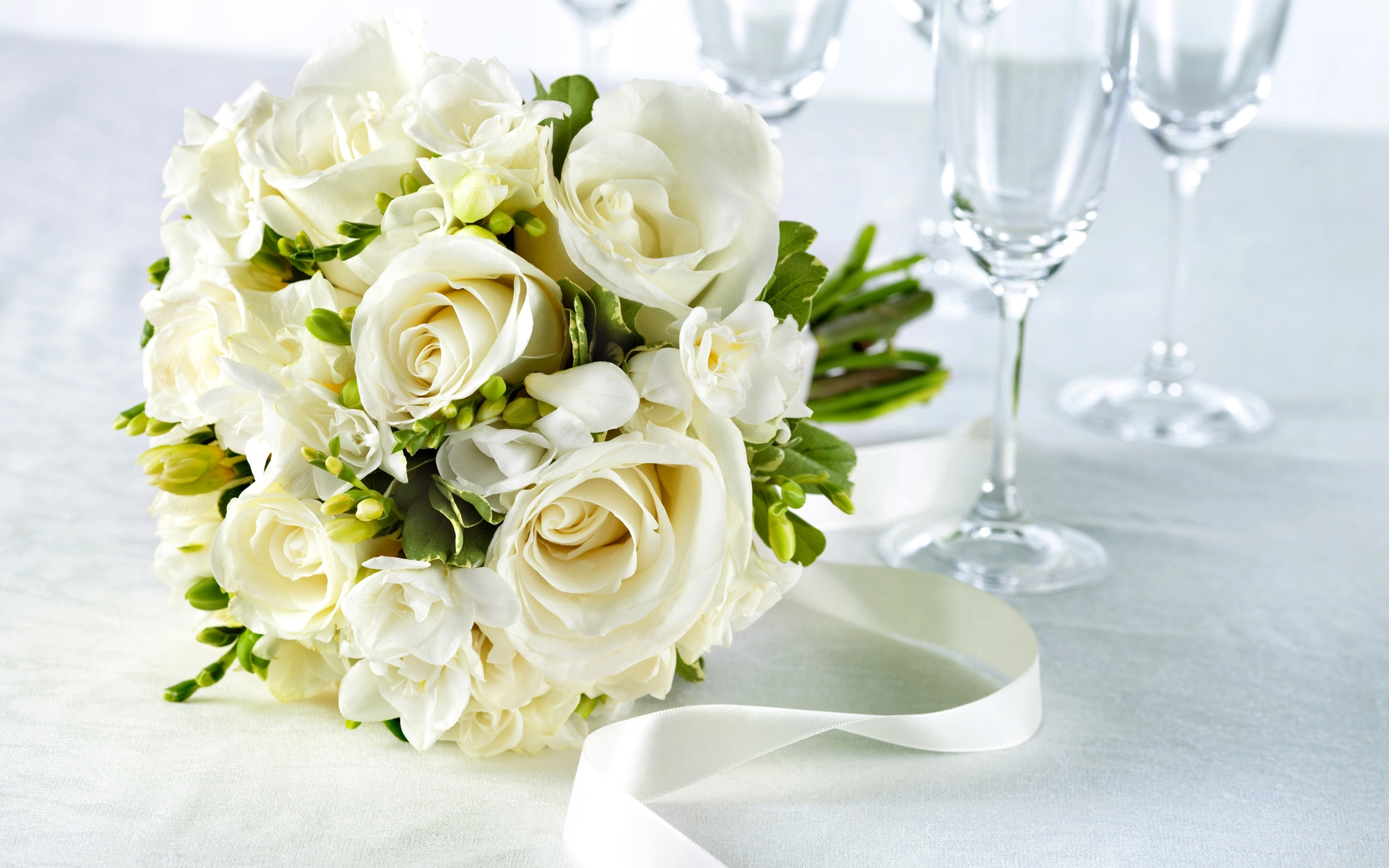 Свадебные картинки высокого разрешения