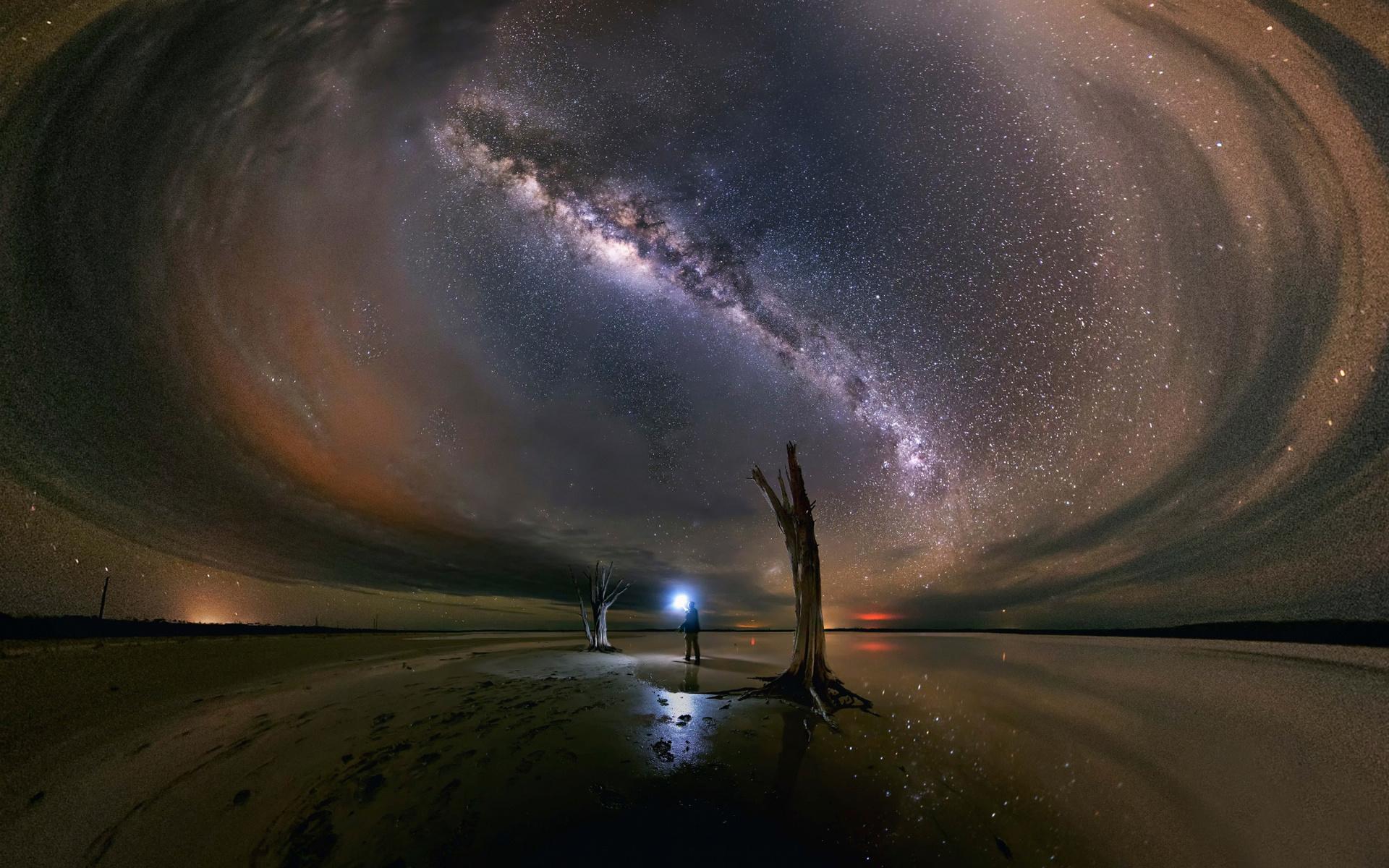 всем фото космоса планет чудо часть молодых