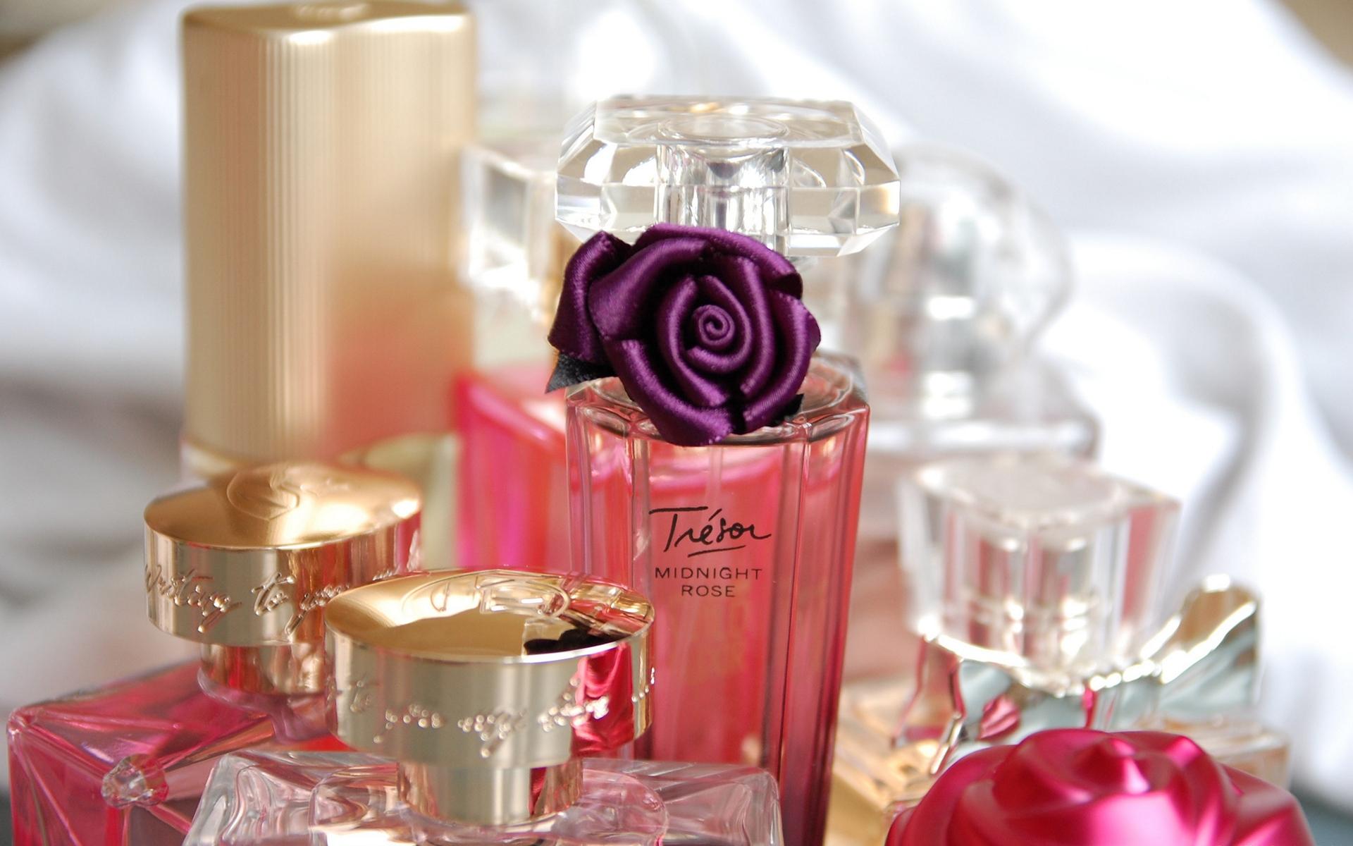серебристым фотографии парфюмерии высокого качества настройки