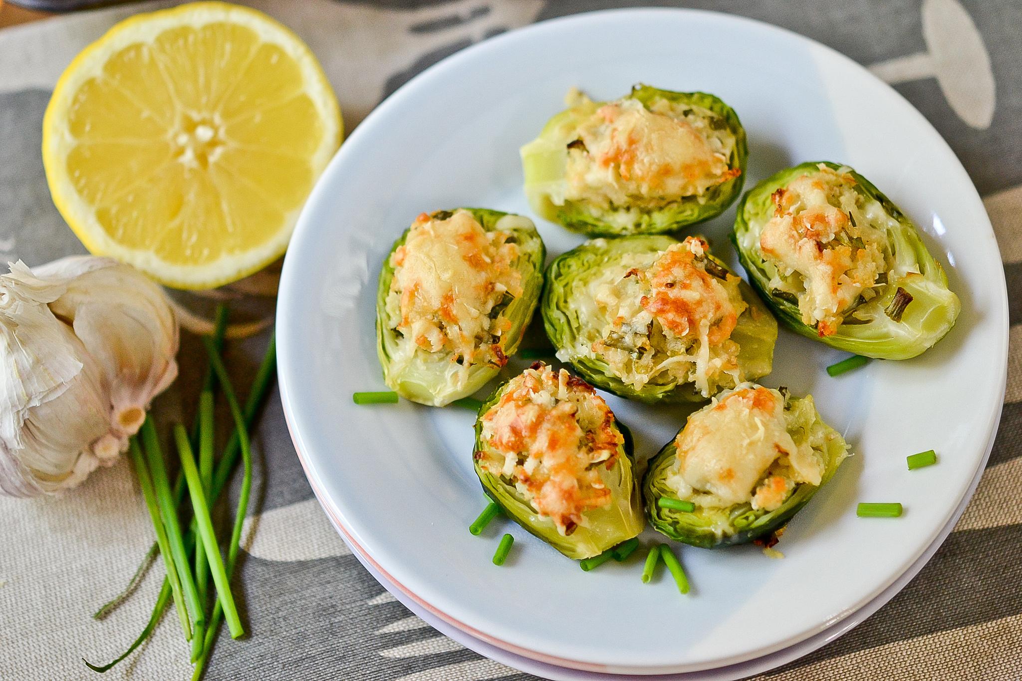 ульяновский картинки блюда с капустой смогли