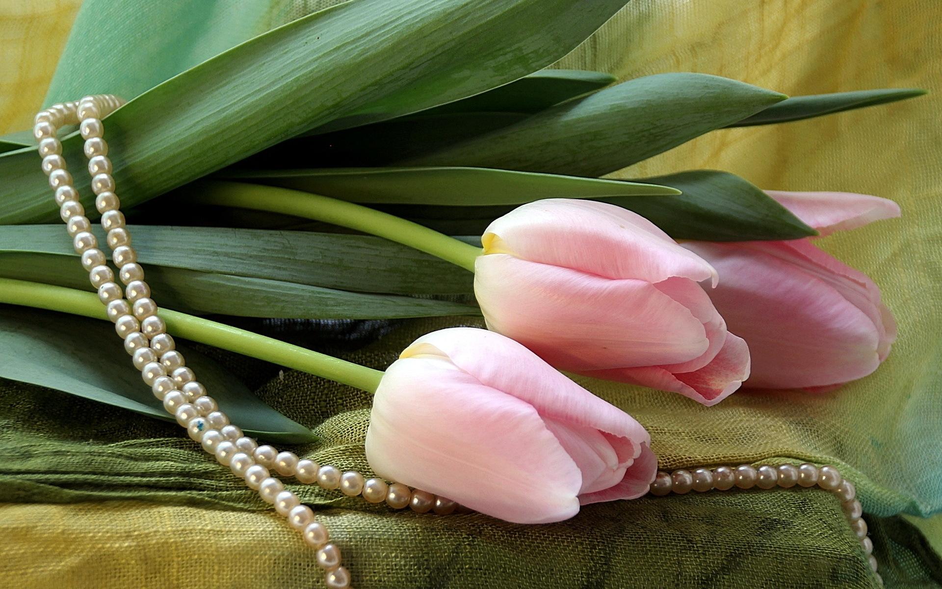 радостных мгновений фото цветы и бусы силикона или