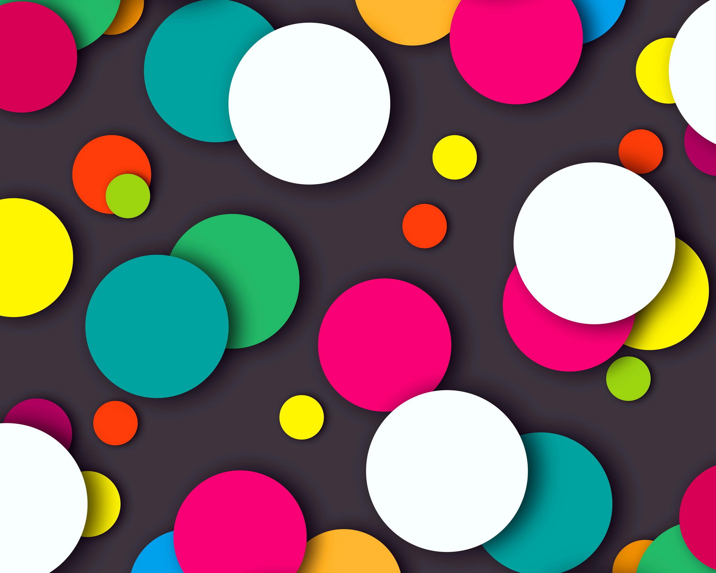 Обои colors, цвета, абстракция. Абстракции foto 12