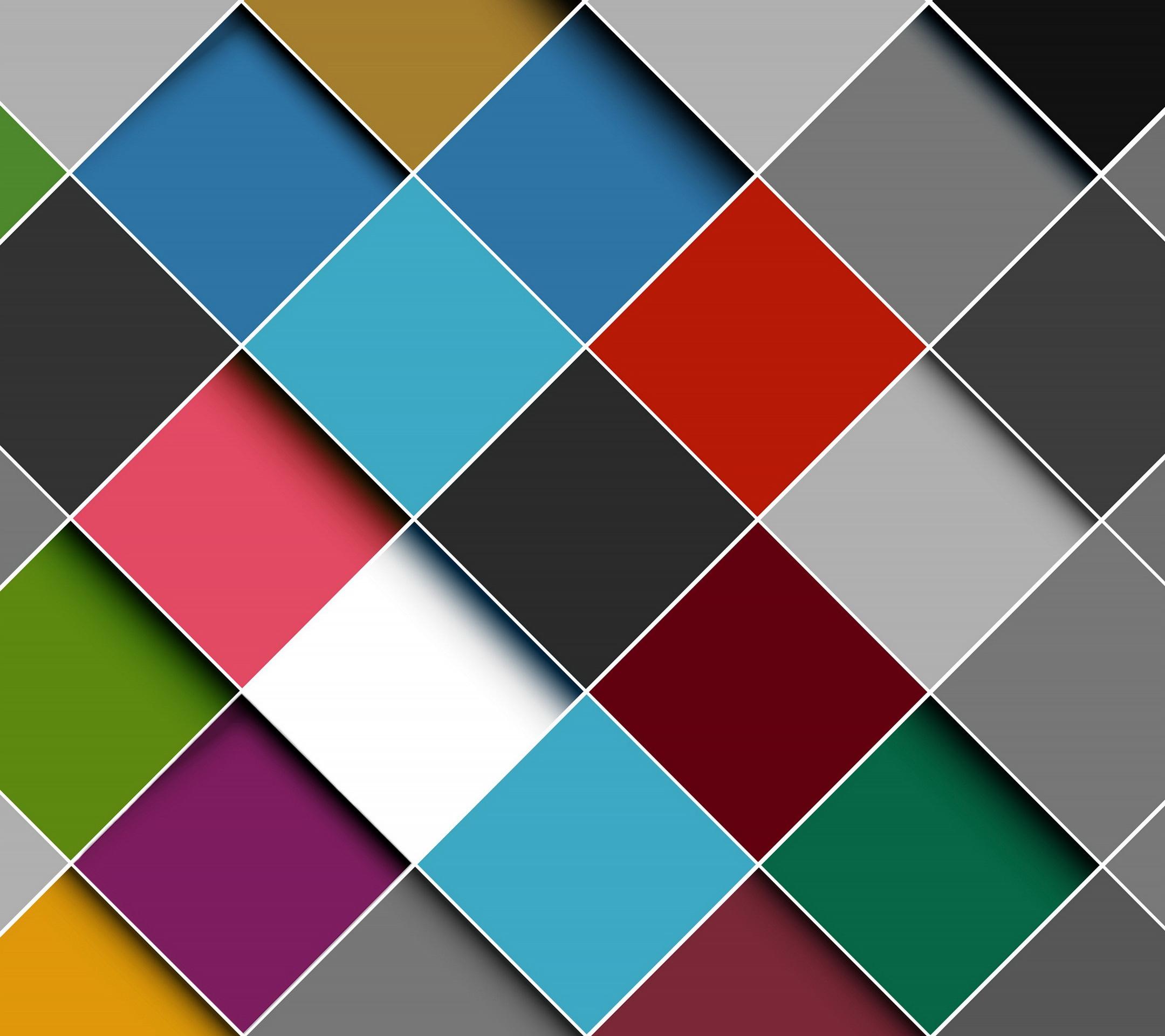 плотно квадратные картинки на сайт фоны
