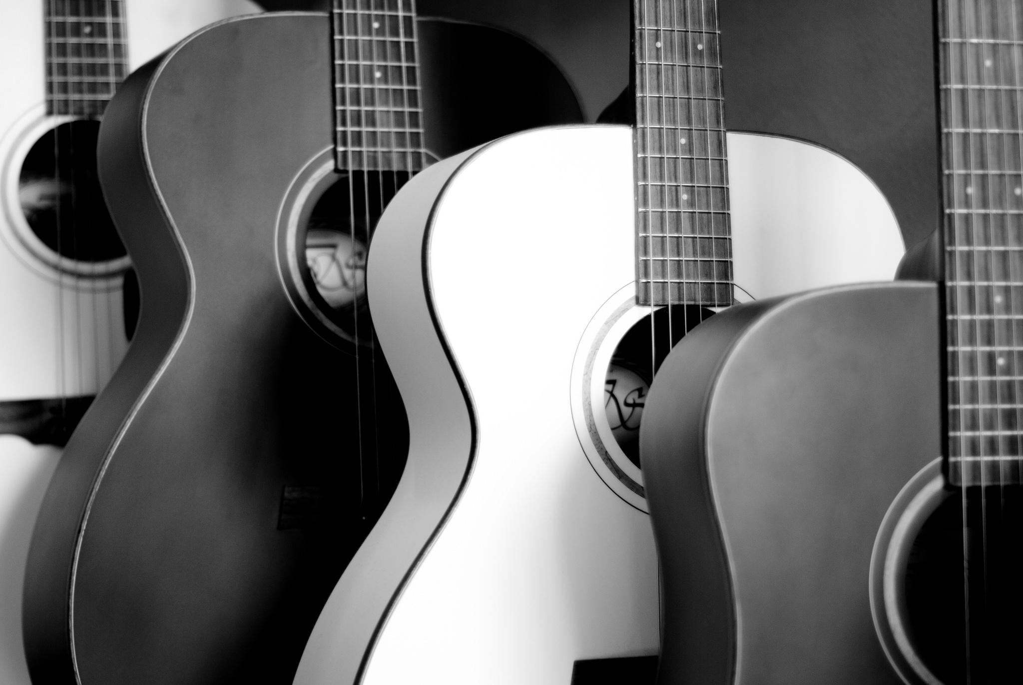 такого гитара хорошие картинки поможет узнать