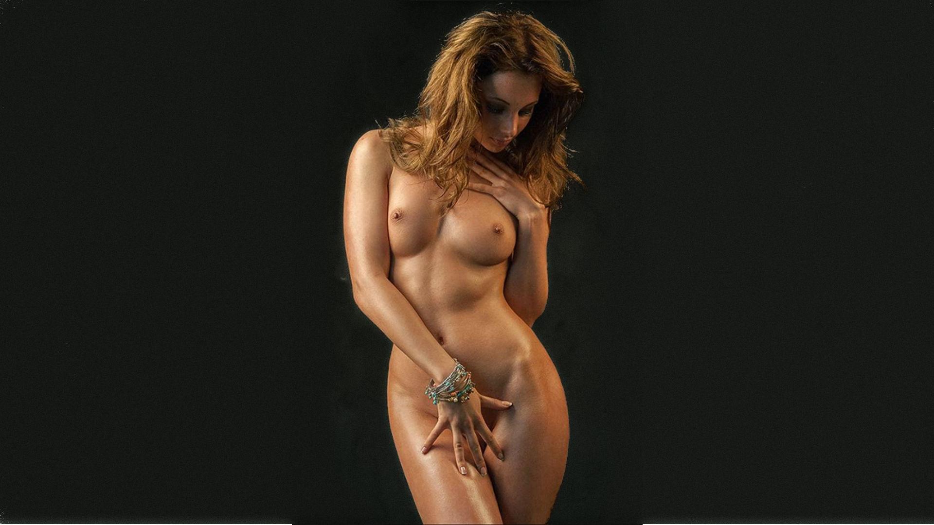 Эро фото для смартфона, негры порноактеры список