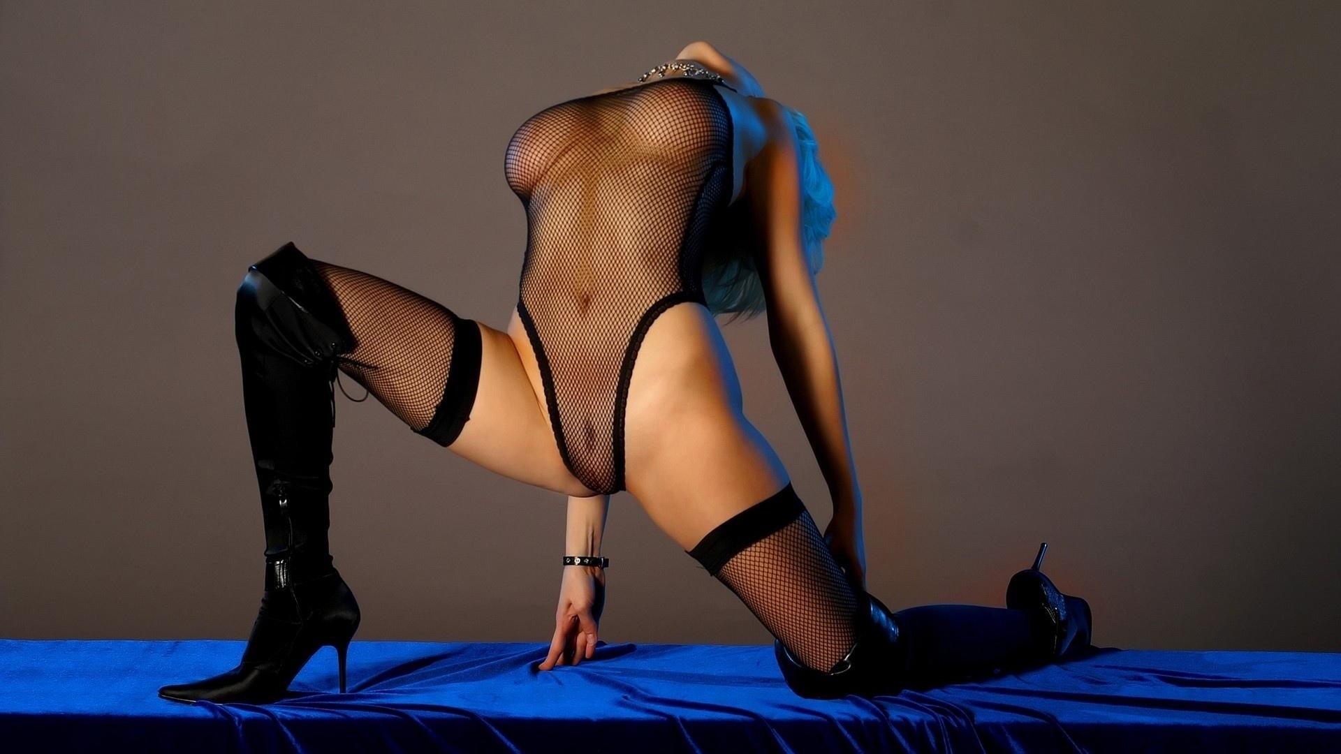 foto-erotika-v-neylone