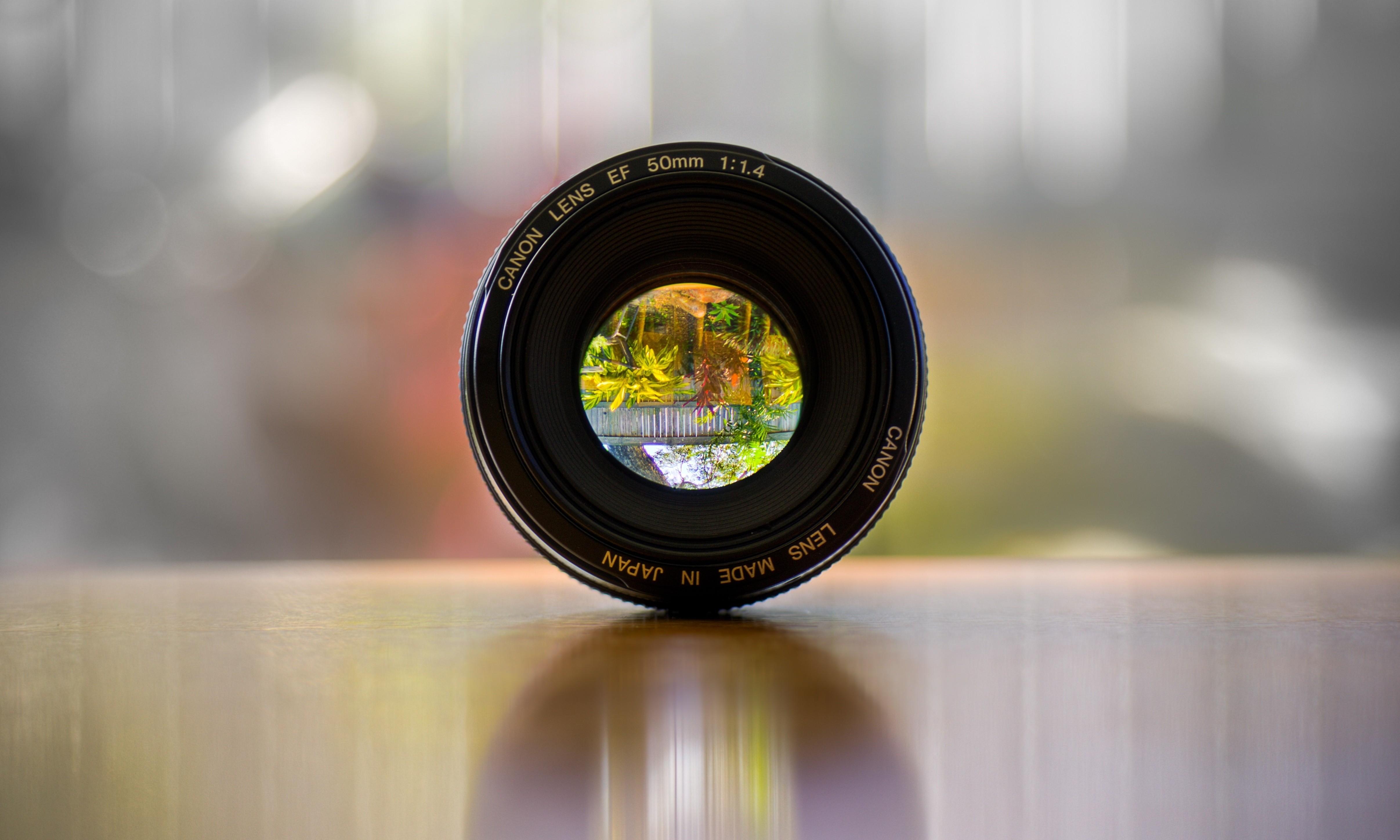 хочеш чтобы фокус фотоаппарата картинка происхождения
