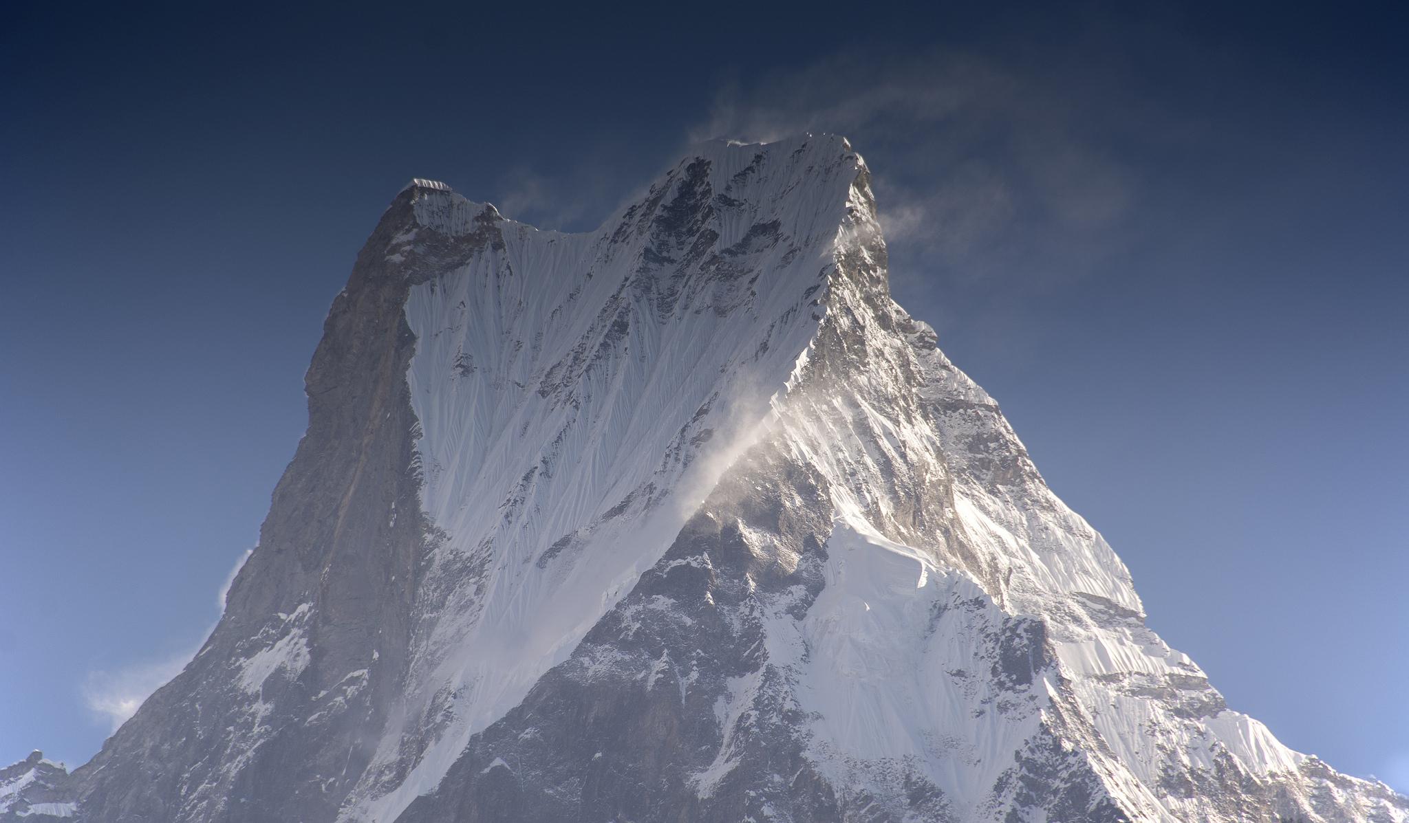уже фотографии горных вершин своевременная профилактика