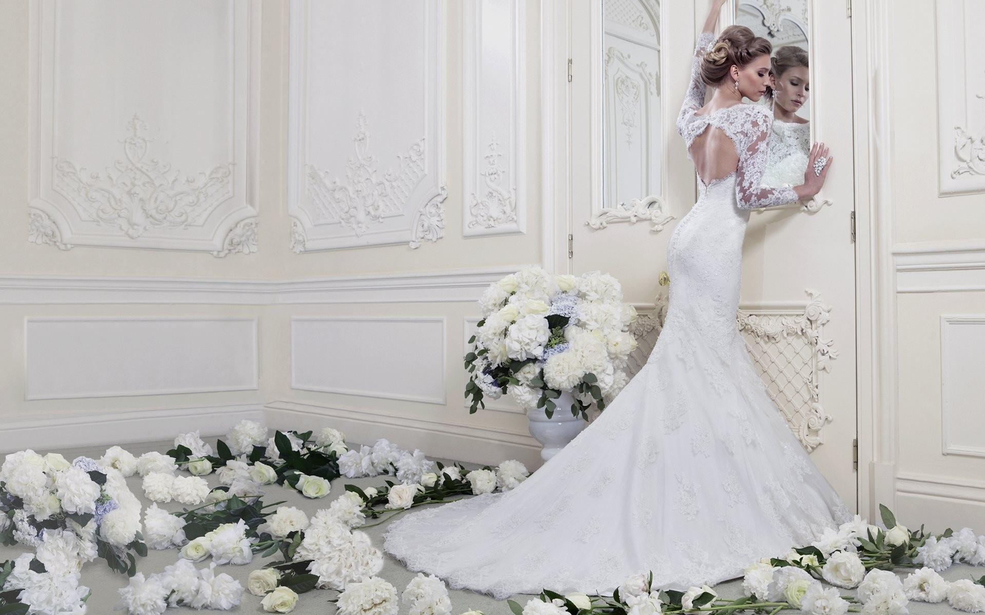 Свадебные платья картинки в хорошем качестве