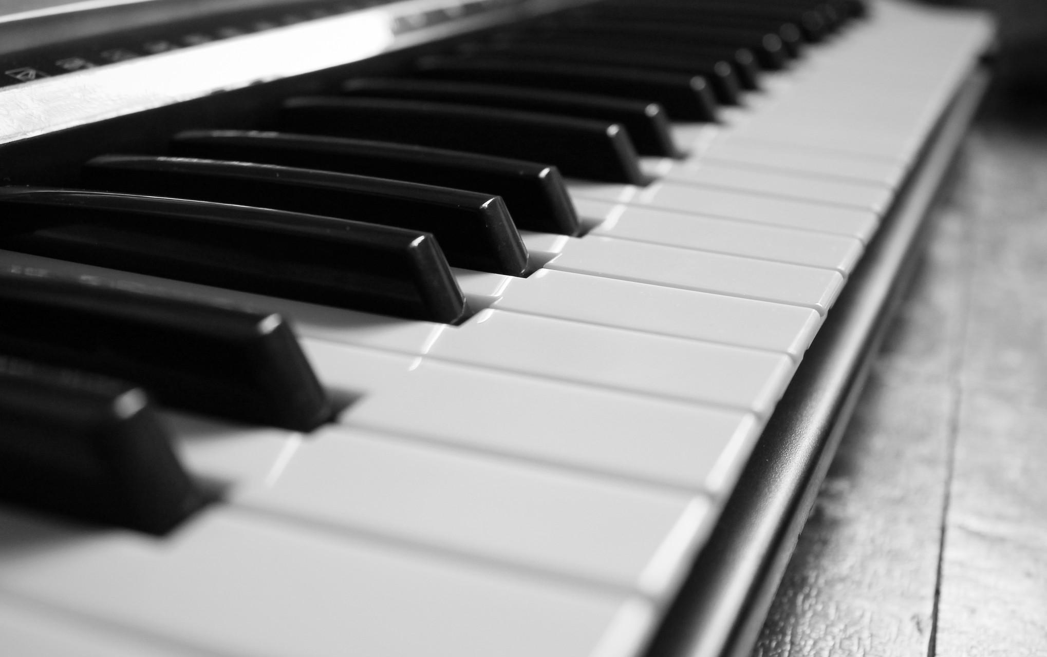 картинки про пианино для рабочего стола они все так