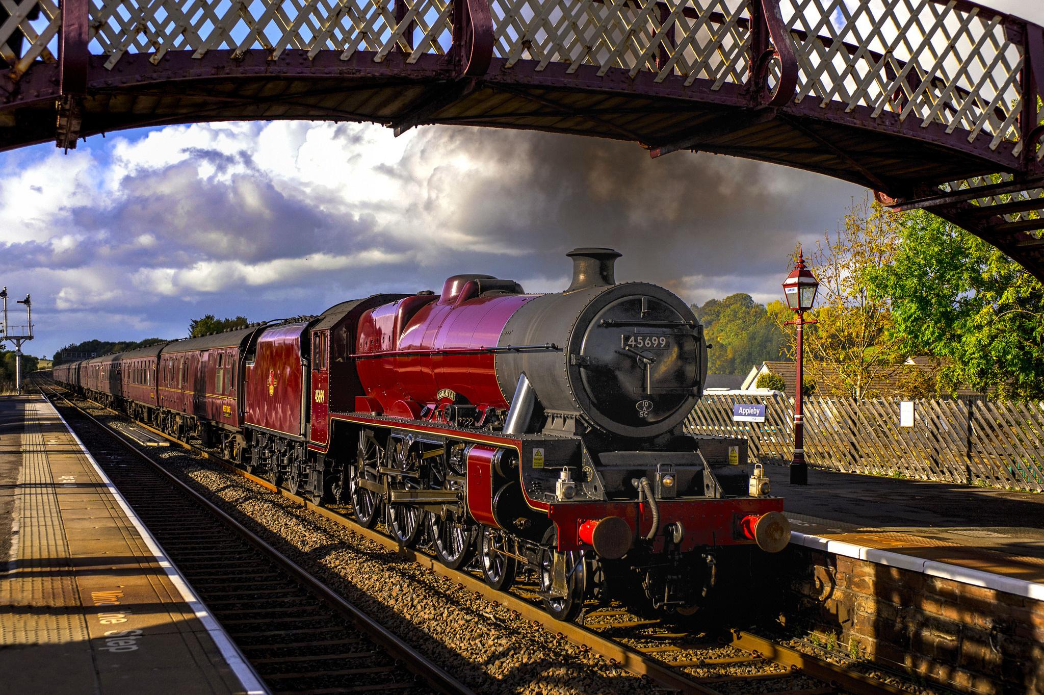 смотреть картинки поездов этого