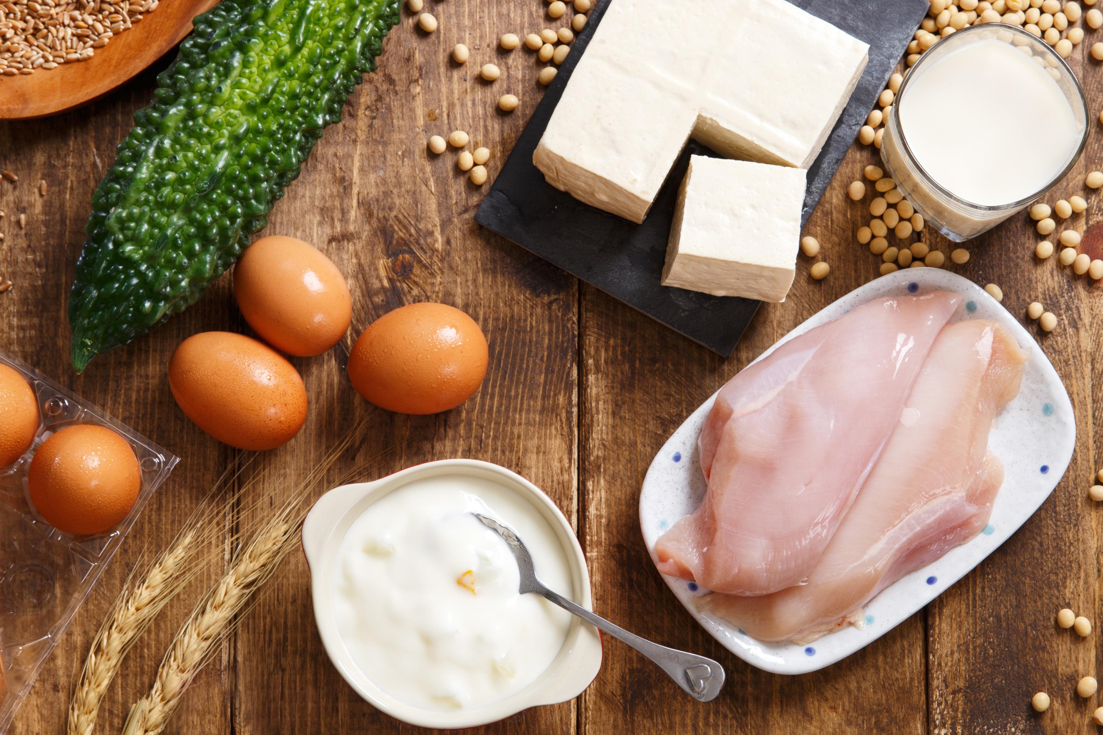 Диета И Сырое Яйцо. Сырое яйцо натощак: польза и вред