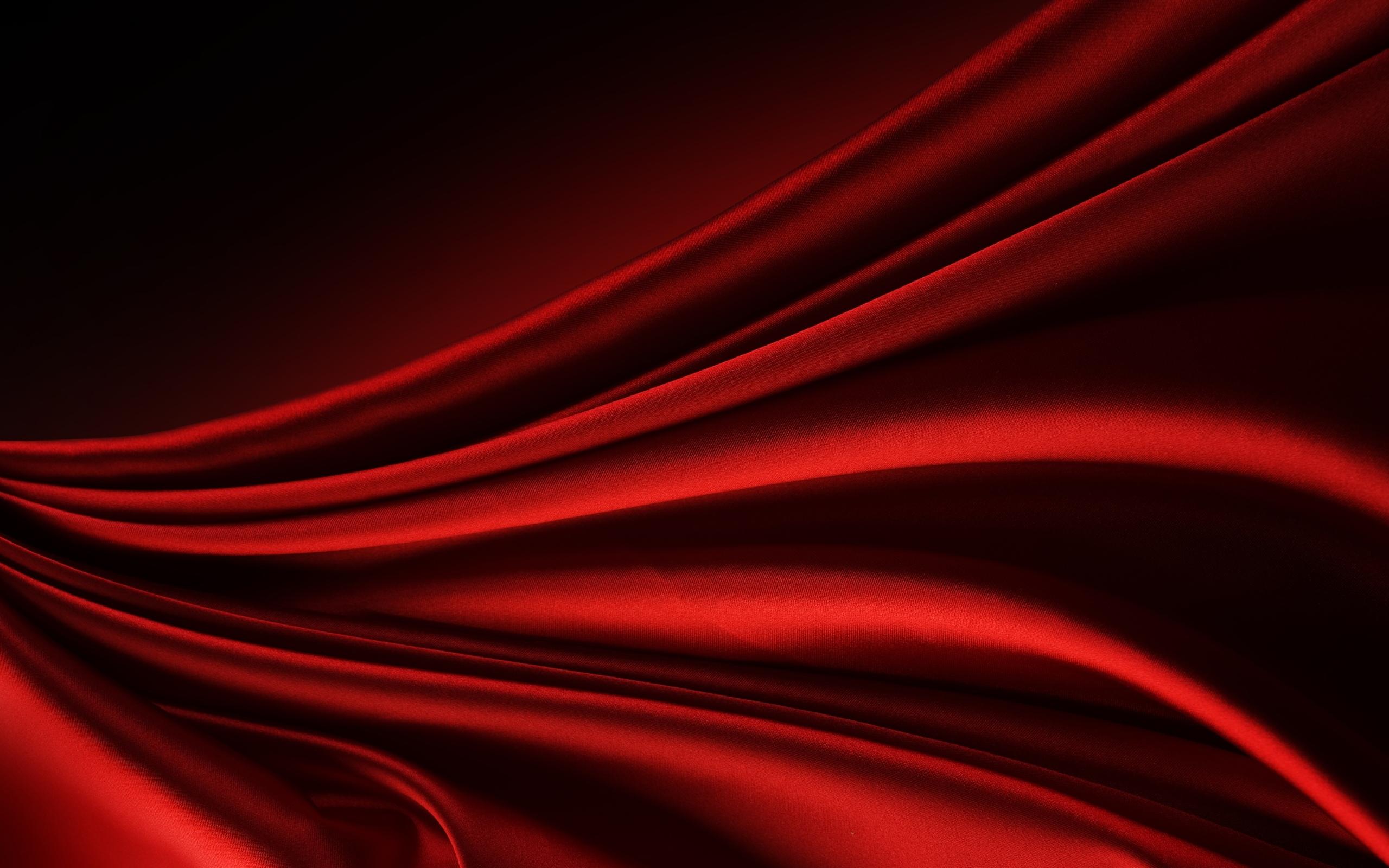 Красные фоны картинки