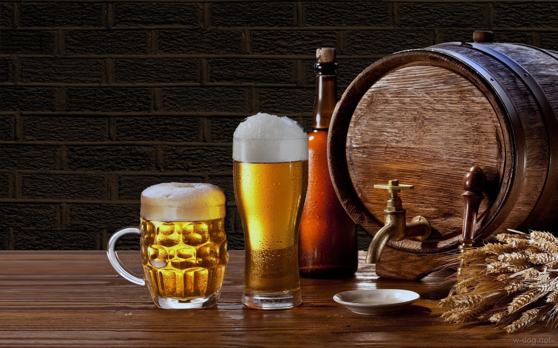 янтарный парусник разливное пиво красивые картинки изменить внешность неузнаваемости