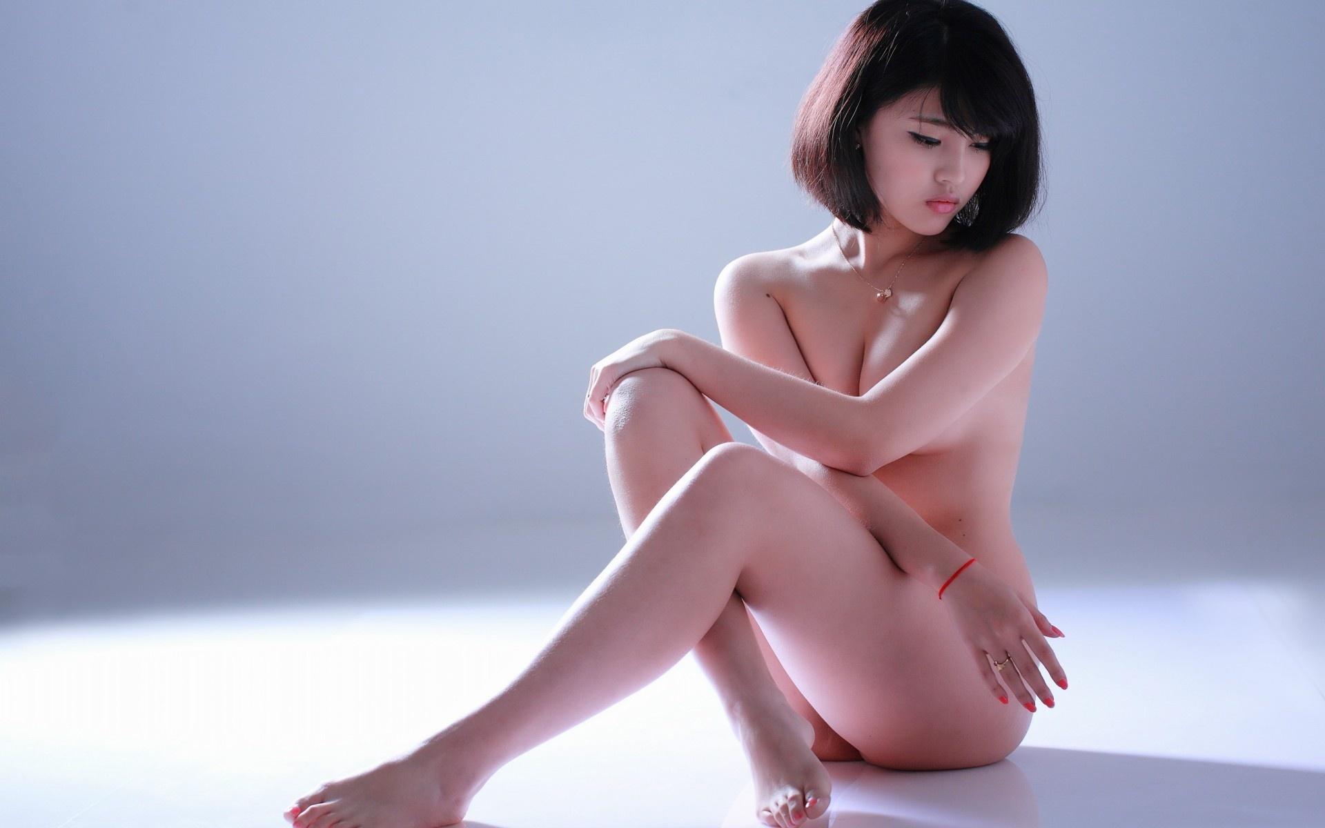 вообще вижу девушки фото азия эротика поцелуи, помнит