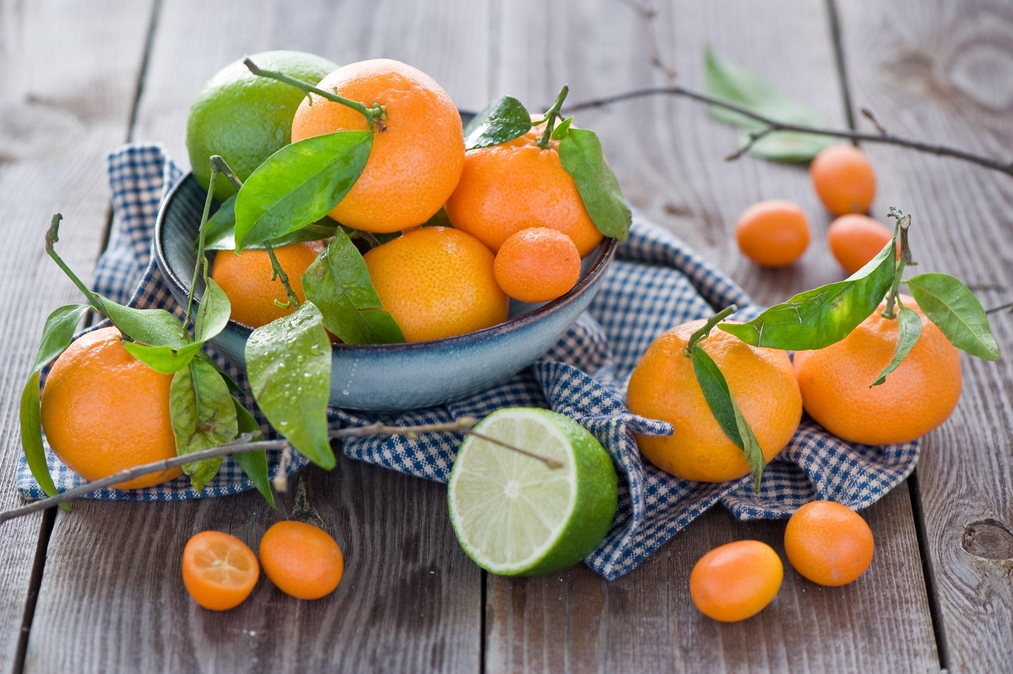 обои апельсины для кухни иностранным пенсионерам предоставляется