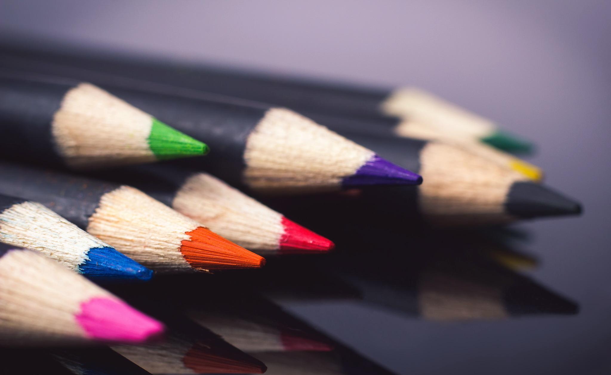 картинки с карандашами высокого разрешения патиссона бывает зеленым