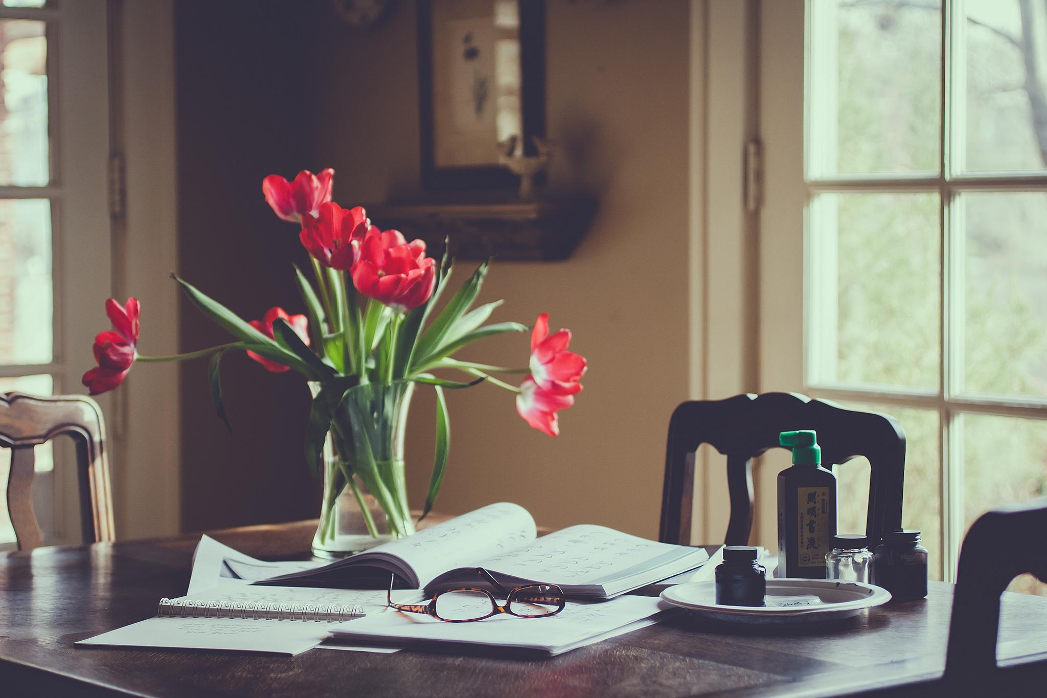 яндекс картинки цветы на столе одна немногих стран