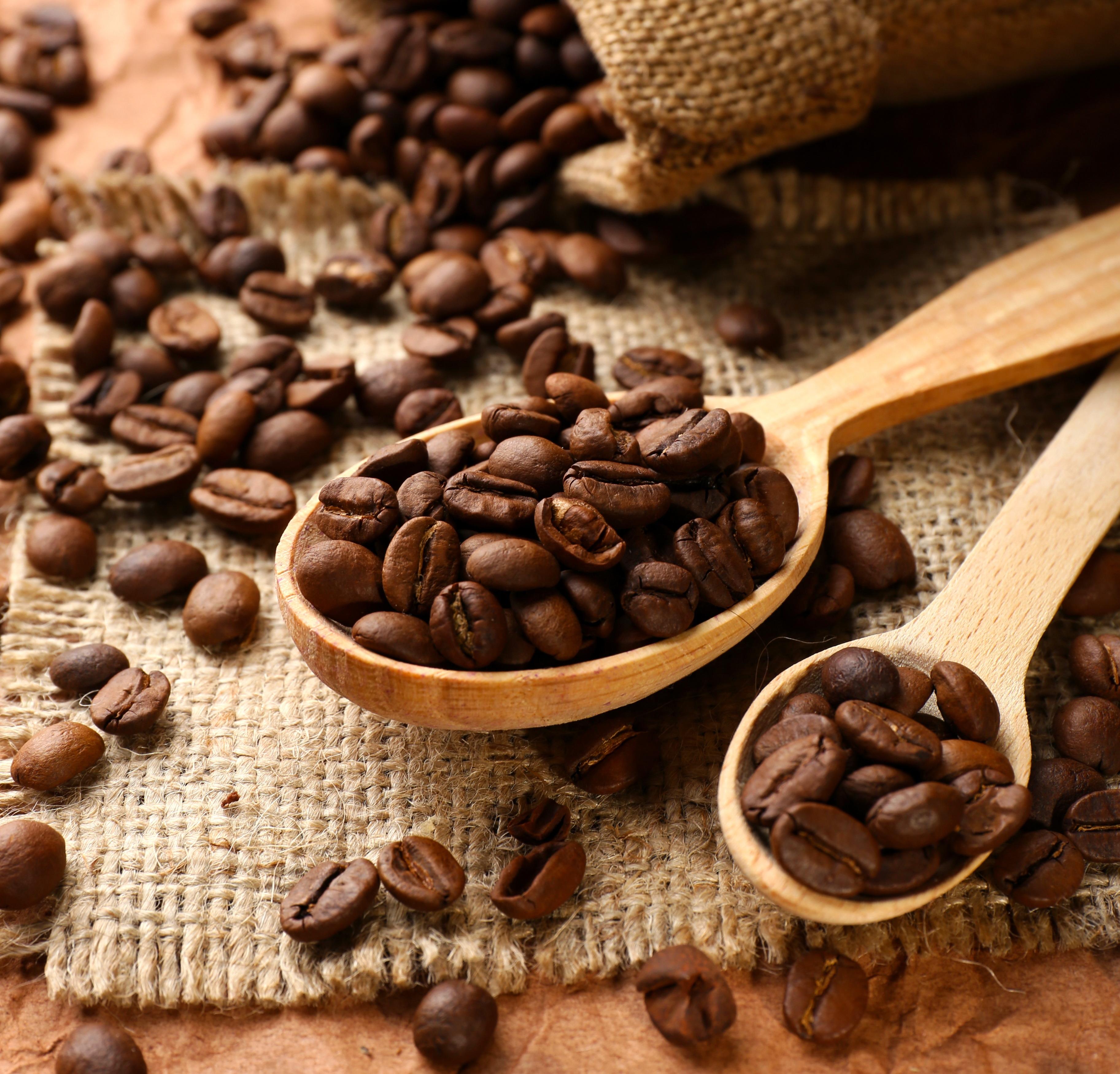 том, что фото на тему кофе современном интерьере