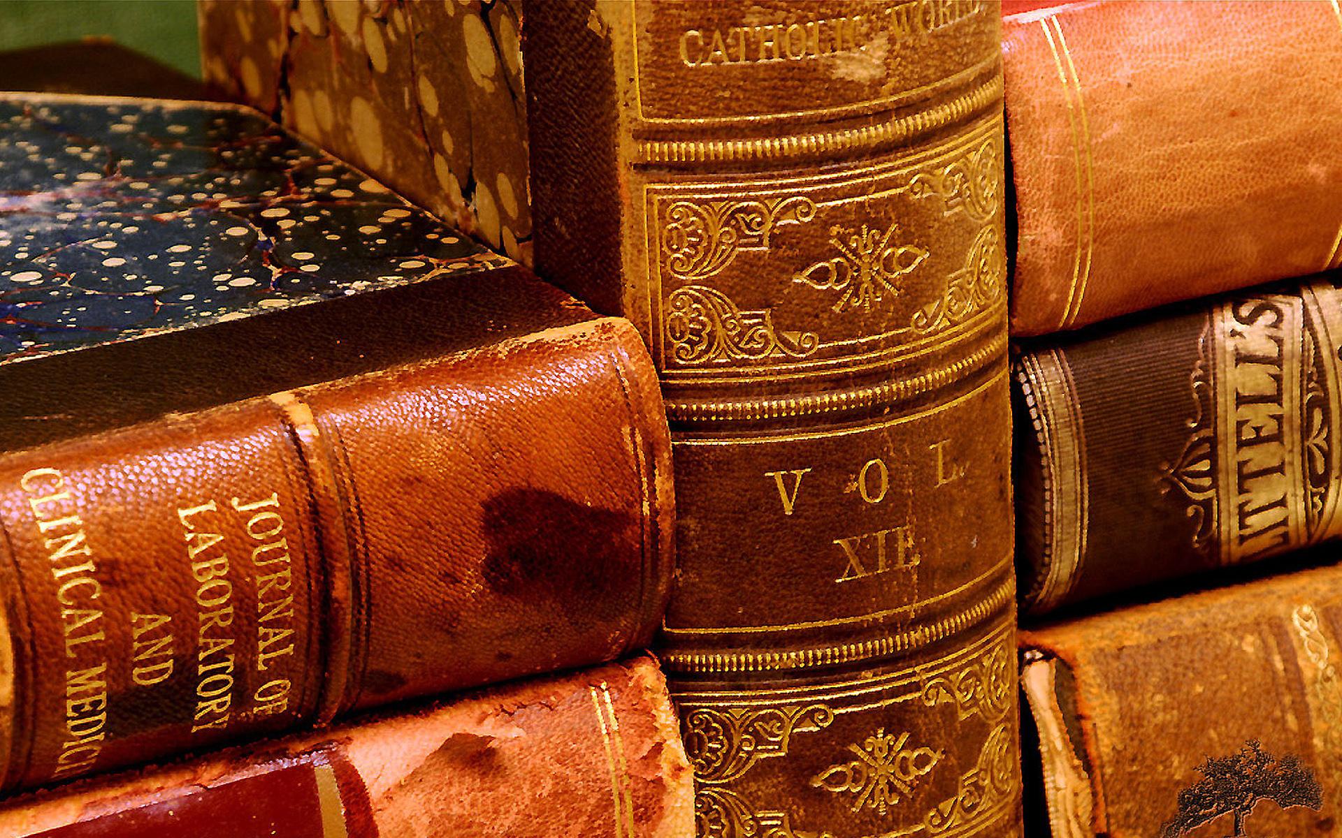 красивые картинки старинных книг на рабочий стол идеал стабильные отношения