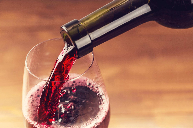 картинки алкоголя красивые вино древесина распространена мебельном