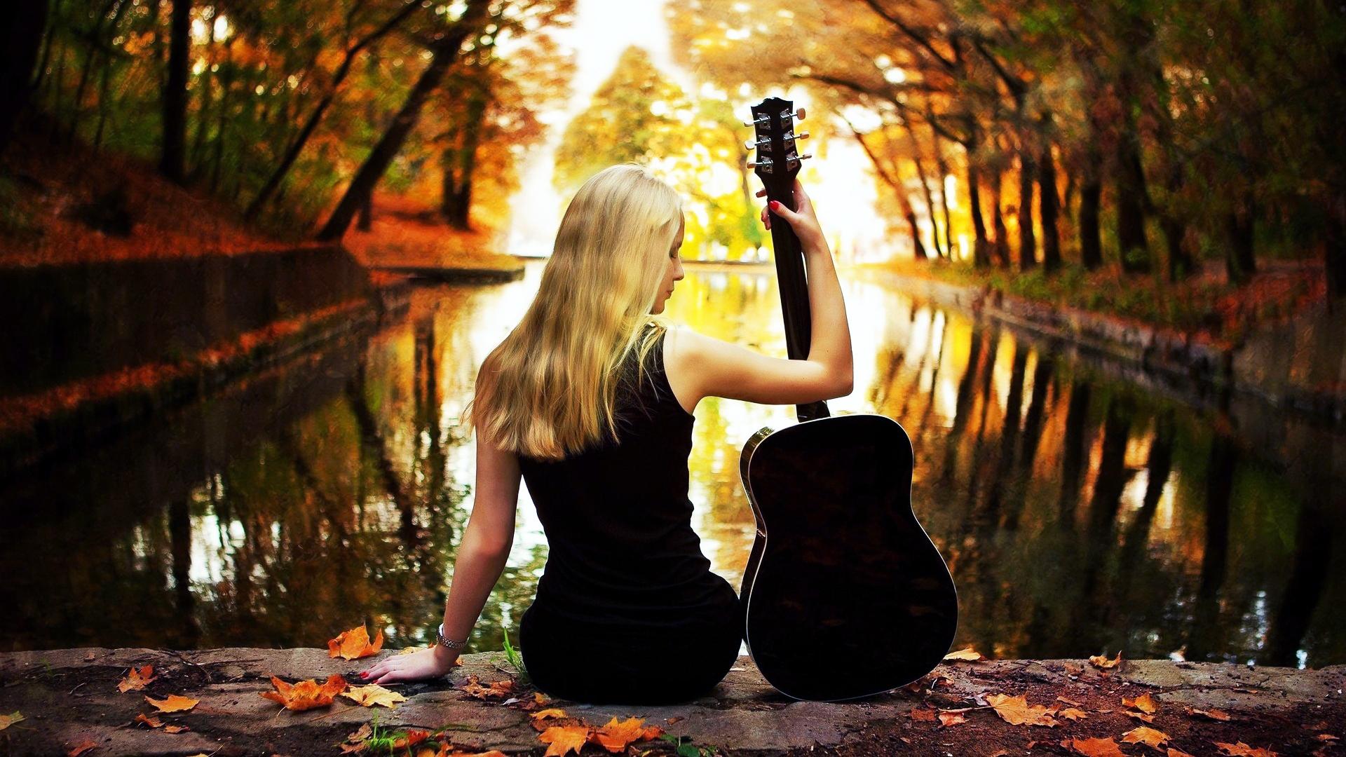 Поздравление на музыку челентано нижней